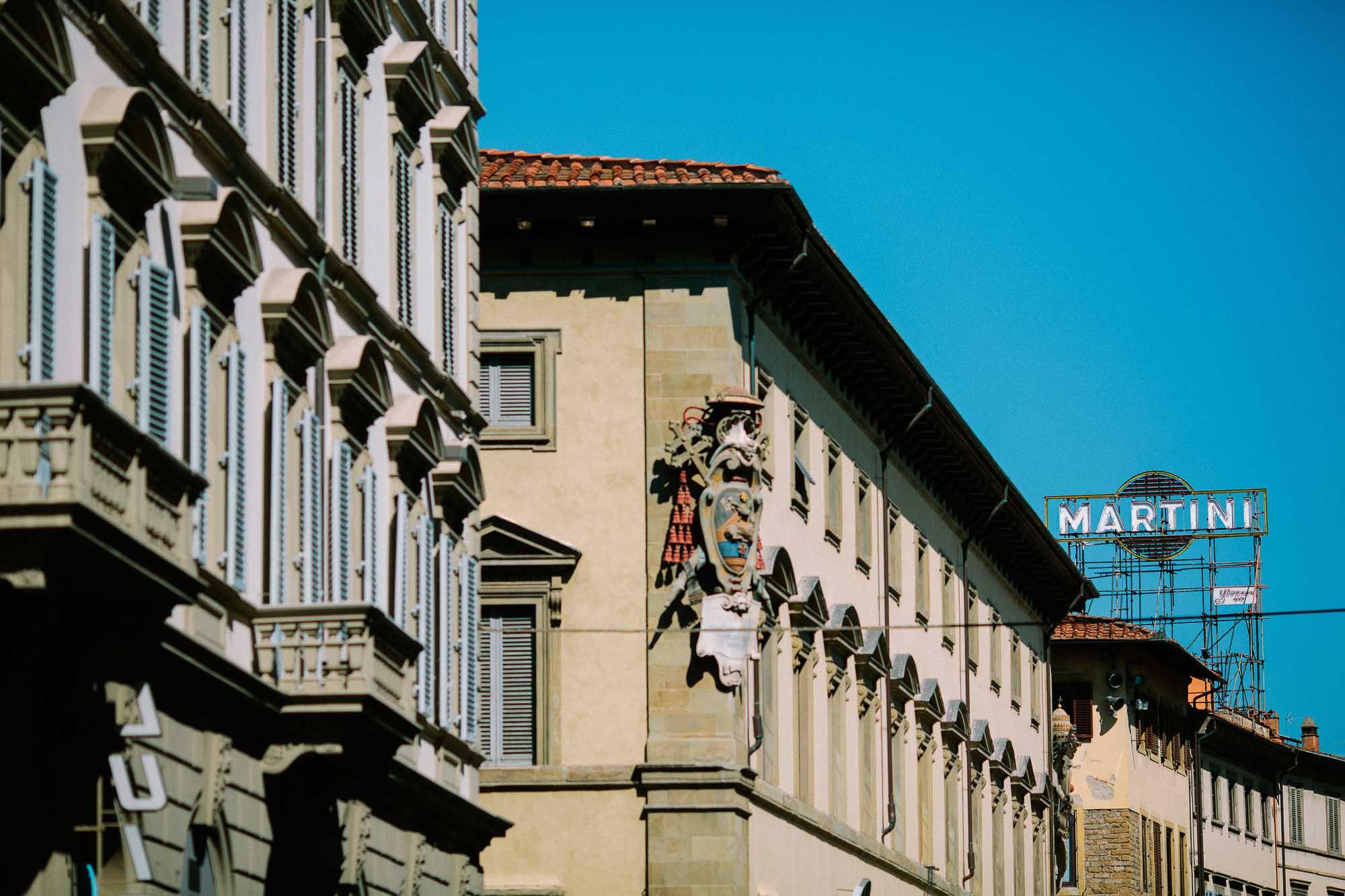 Firenze wedding photographer-7.jpg