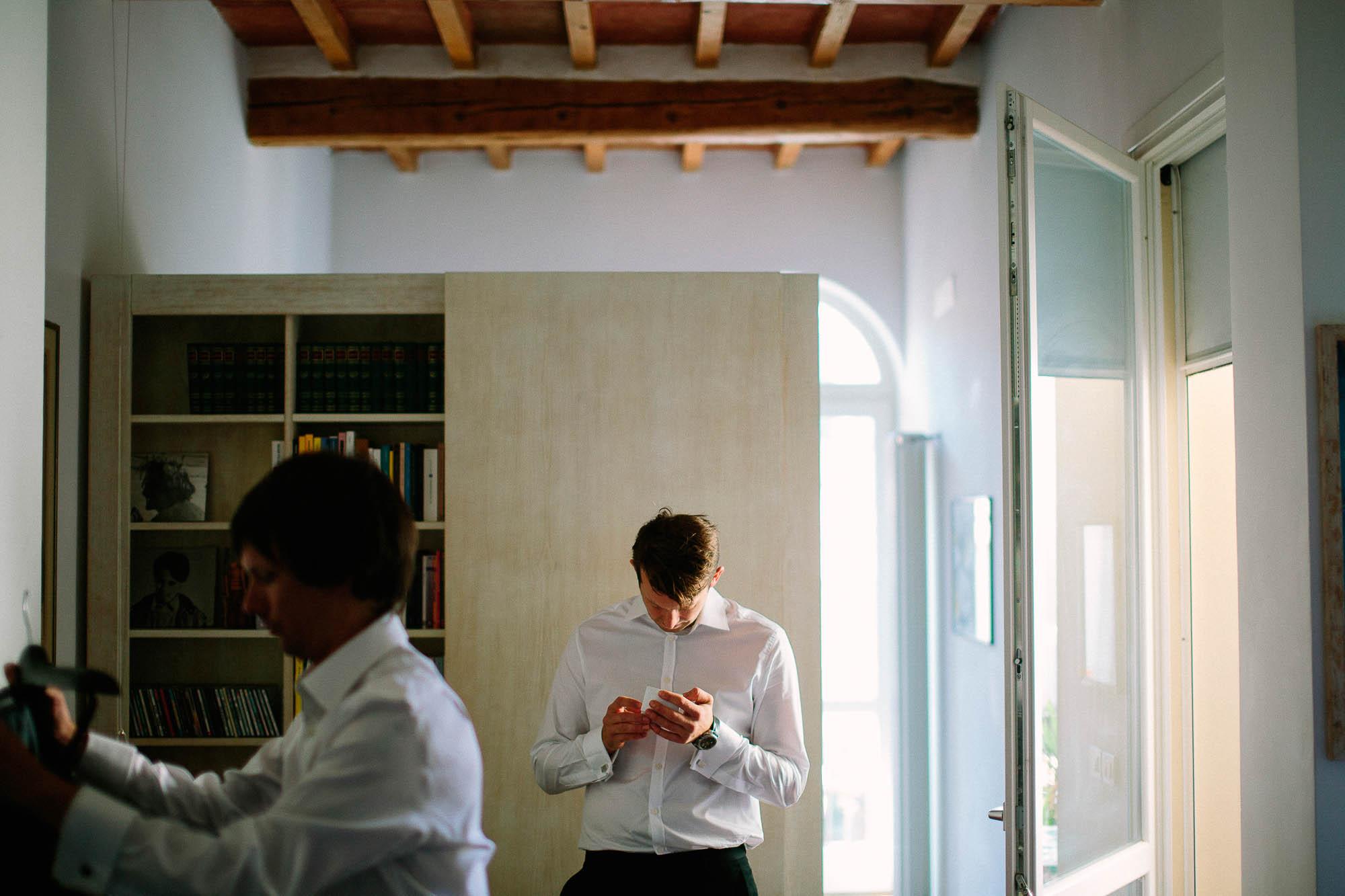 Firenze wedding photographer-12.jpg