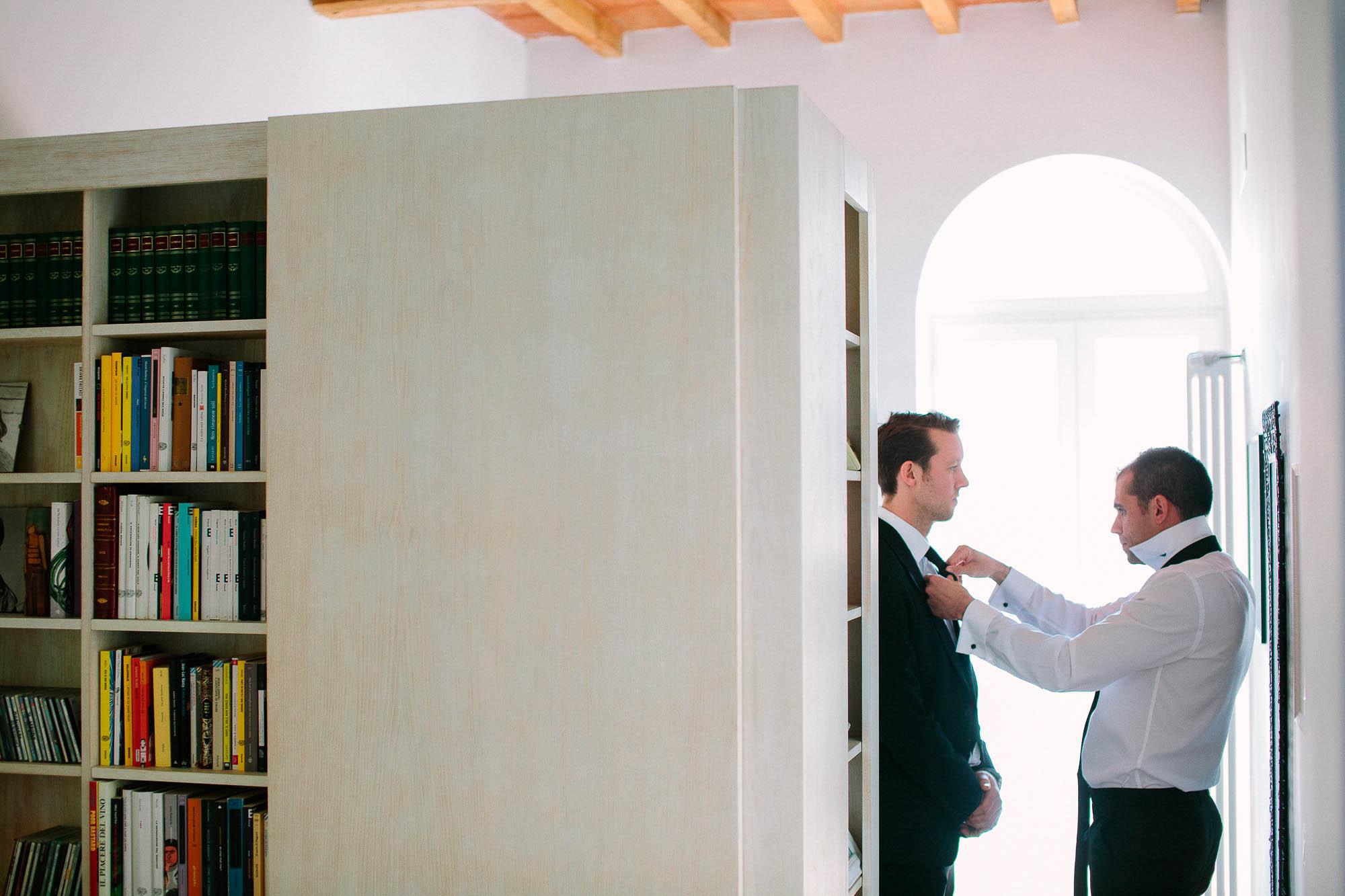 Firenze wedding photographer-16.jpg