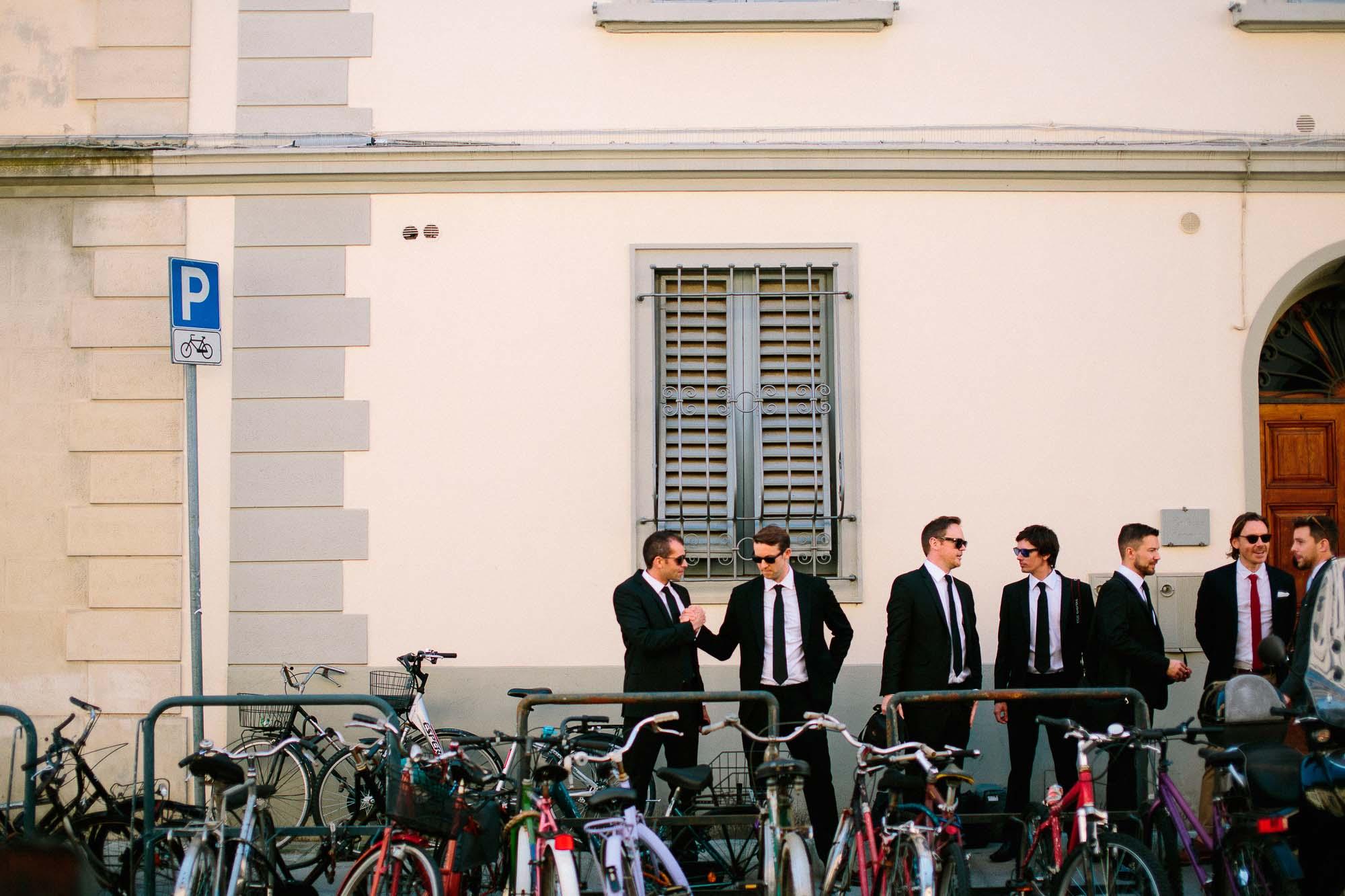 Firenze wedding photographer-24.jpg