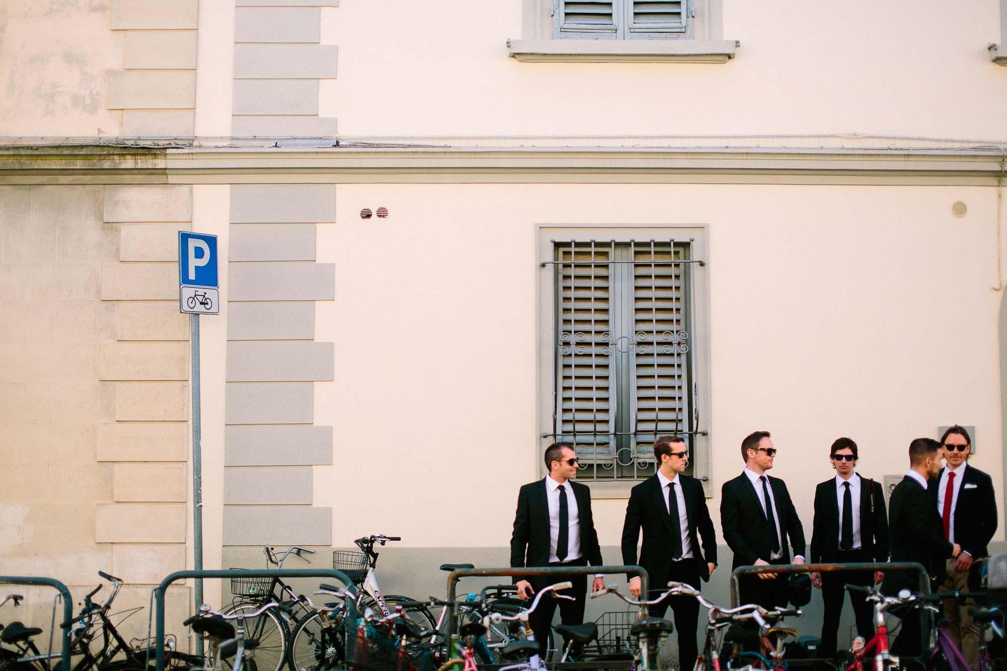 Firenze wedding photographer-23.jpg