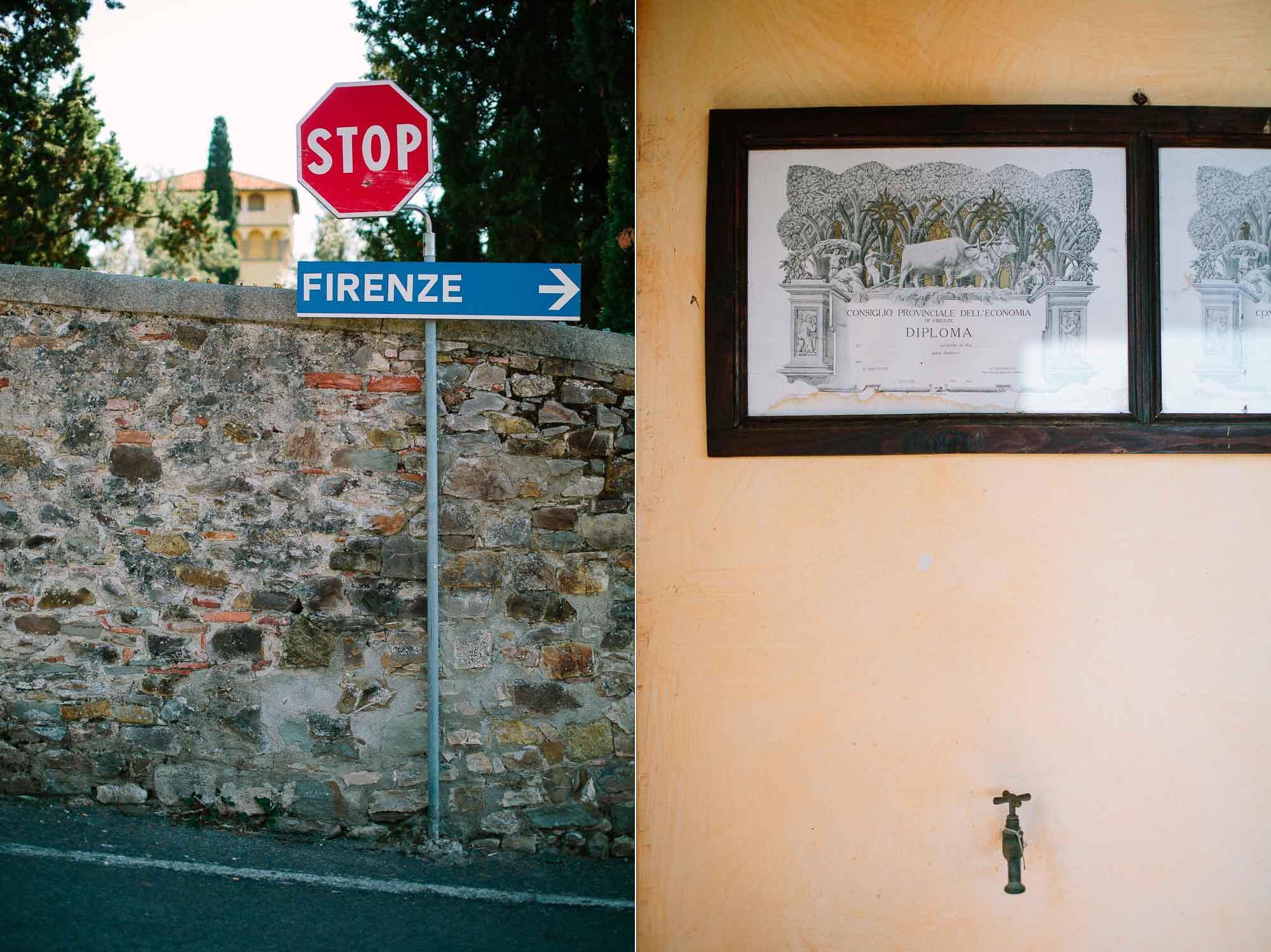 Firenze wedding photographer-25.jpg