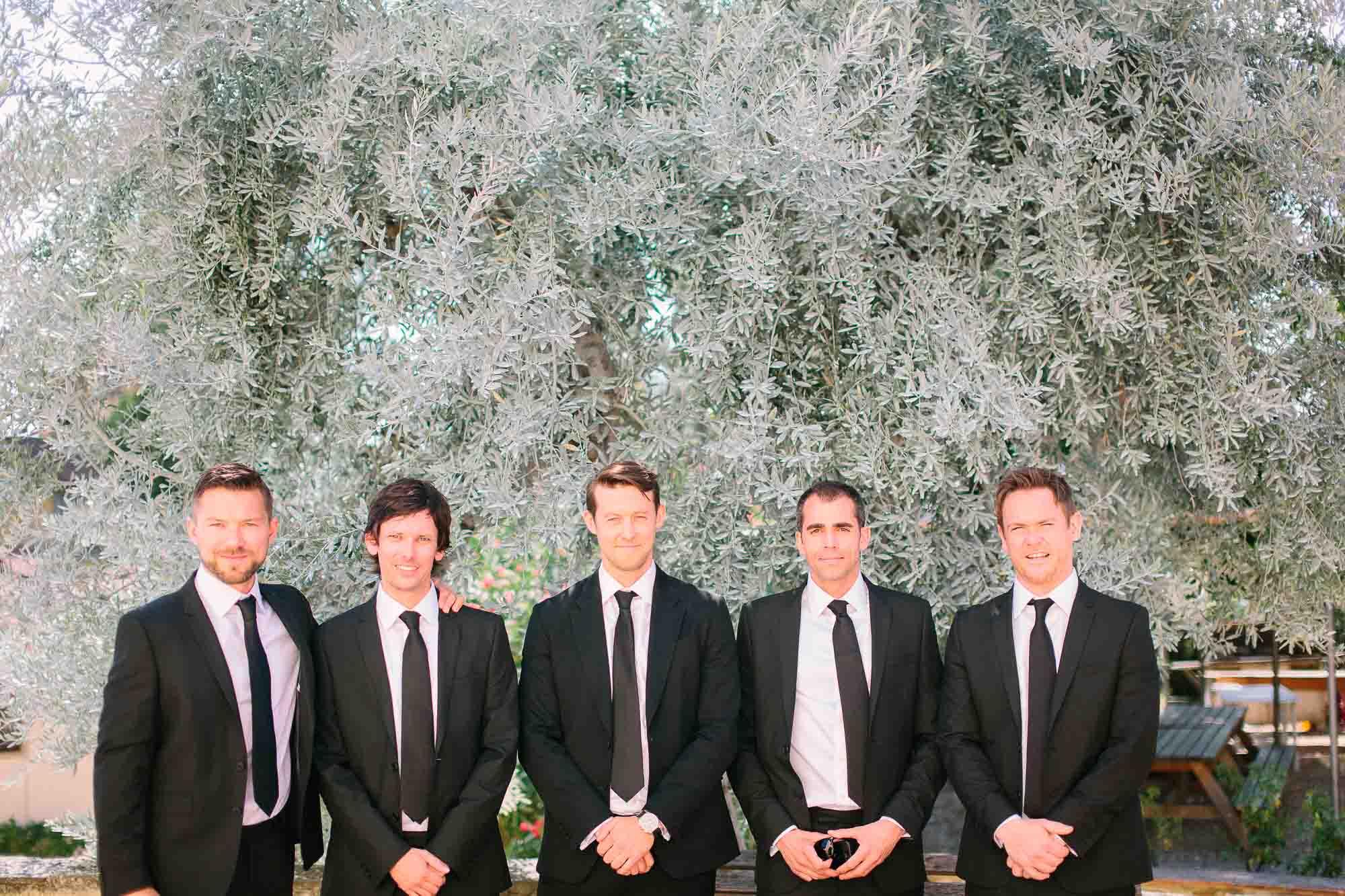 Firenze wedding photographer-27.jpg