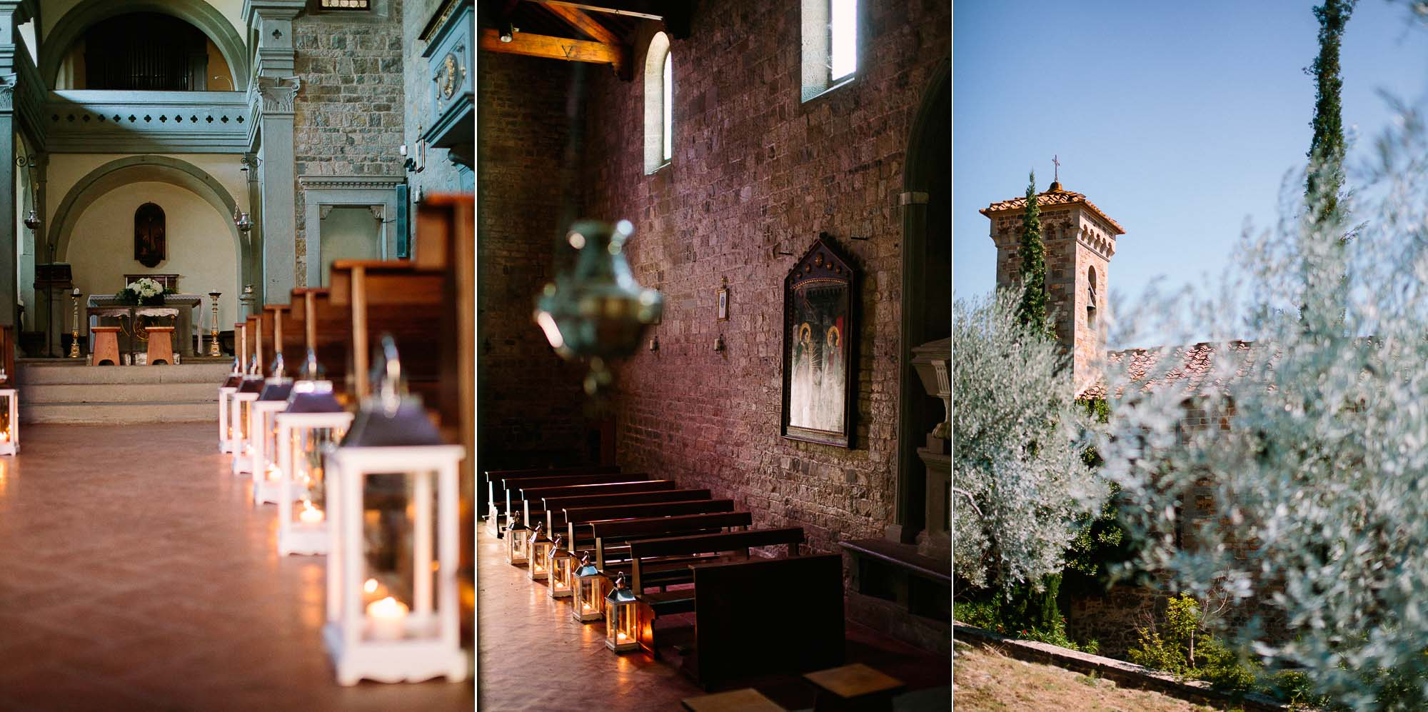 Firenze wedding photographer-28.jpg