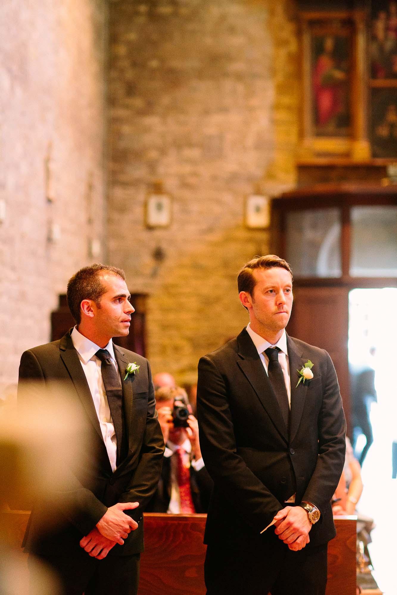 Firenze wedding photographer-32.jpg