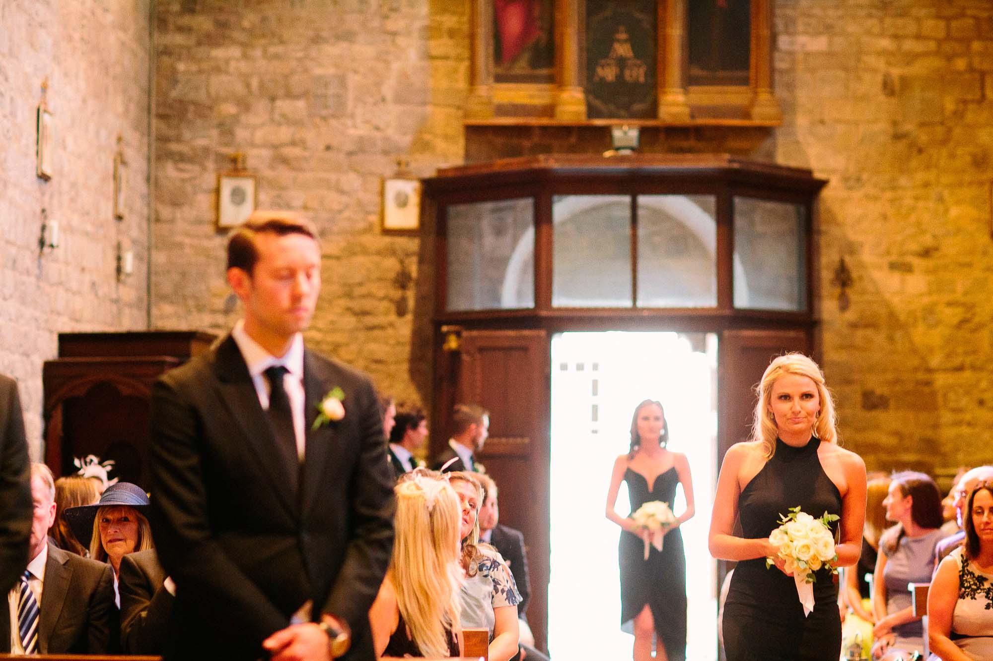 Firenze wedding photographer-33.jpg