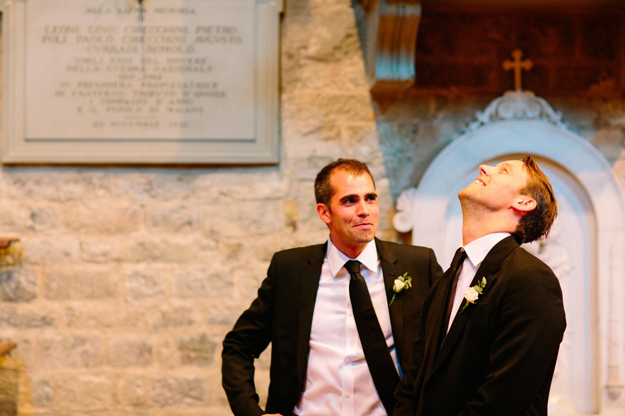 Firenze wedding photographer-31.jpg