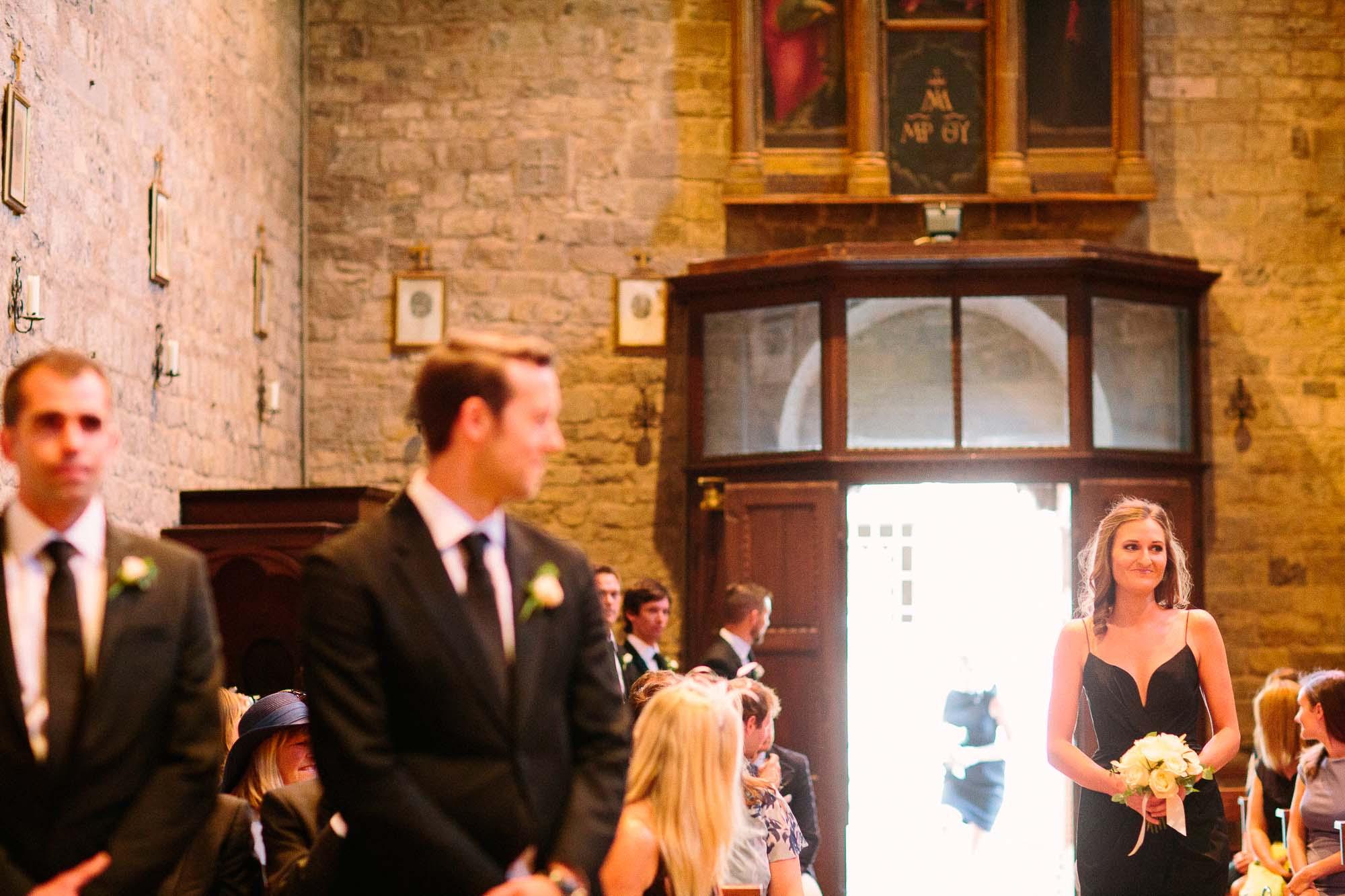 Firenze wedding photographer-35.jpg