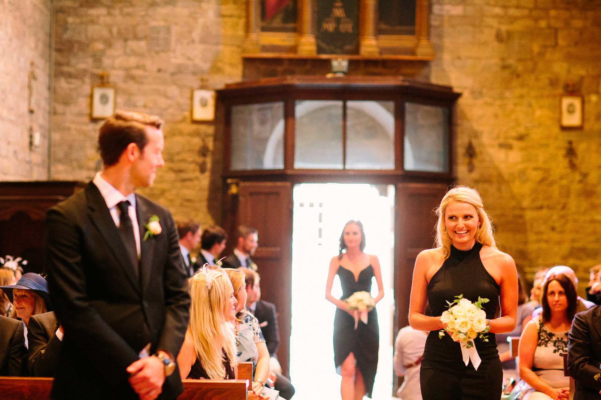 Firenze wedding photographer-34.jpg
