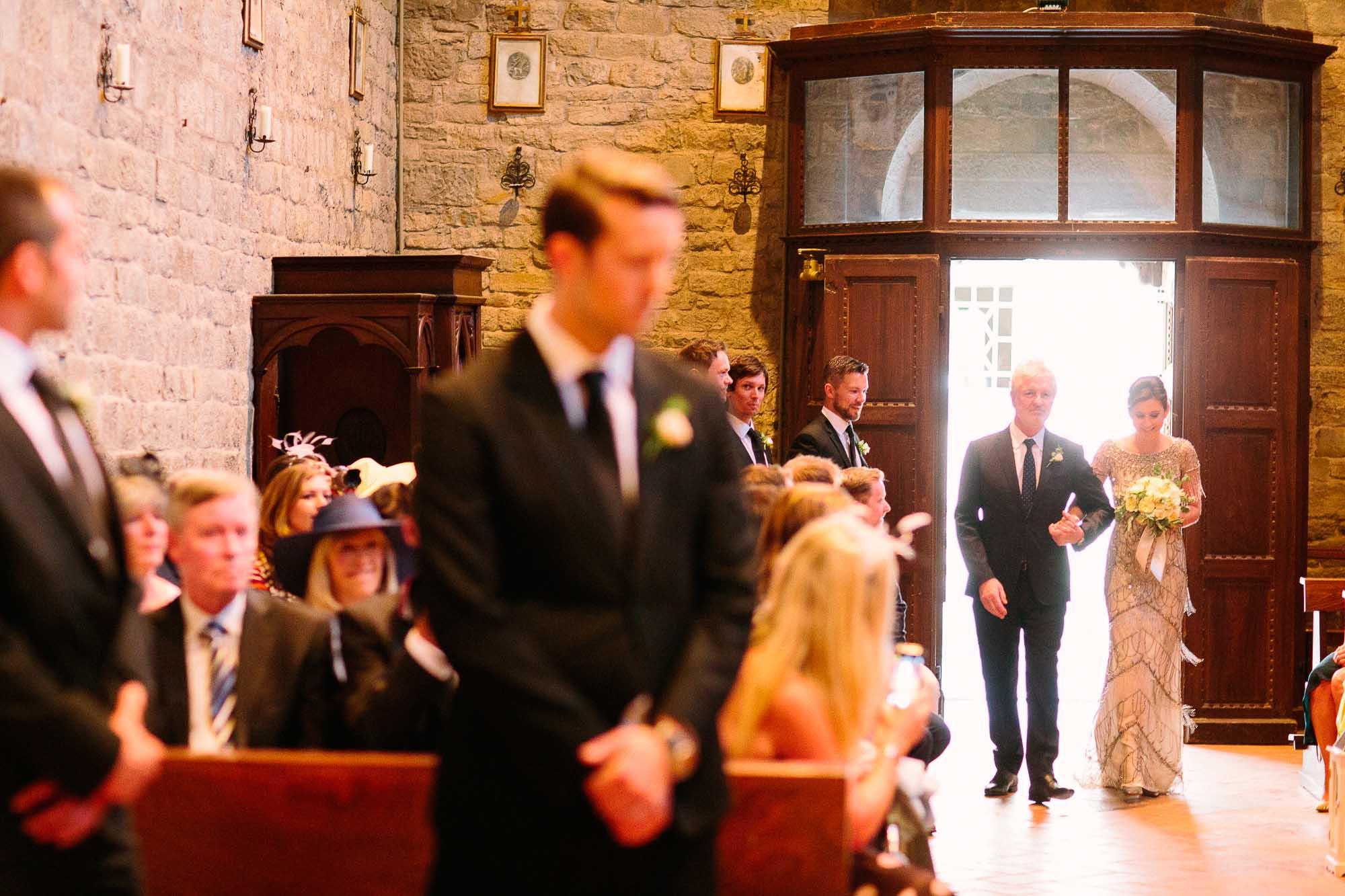 Firenze wedding photographer-36.jpg