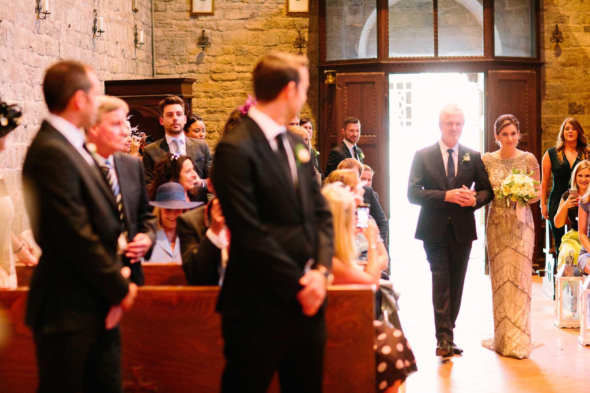 Firenze wedding photographer-37.jpg