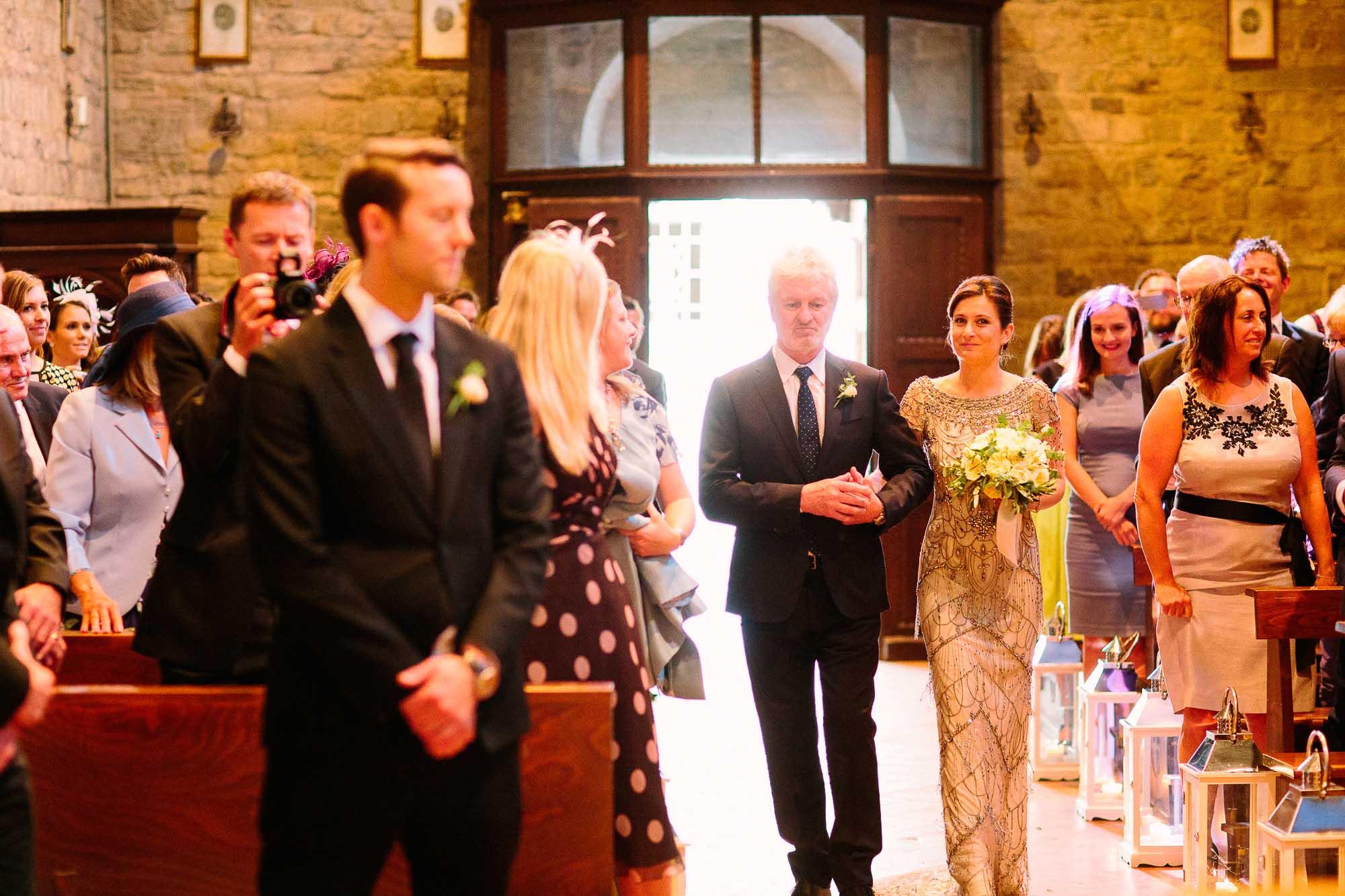 Firenze wedding photographer-38.jpg