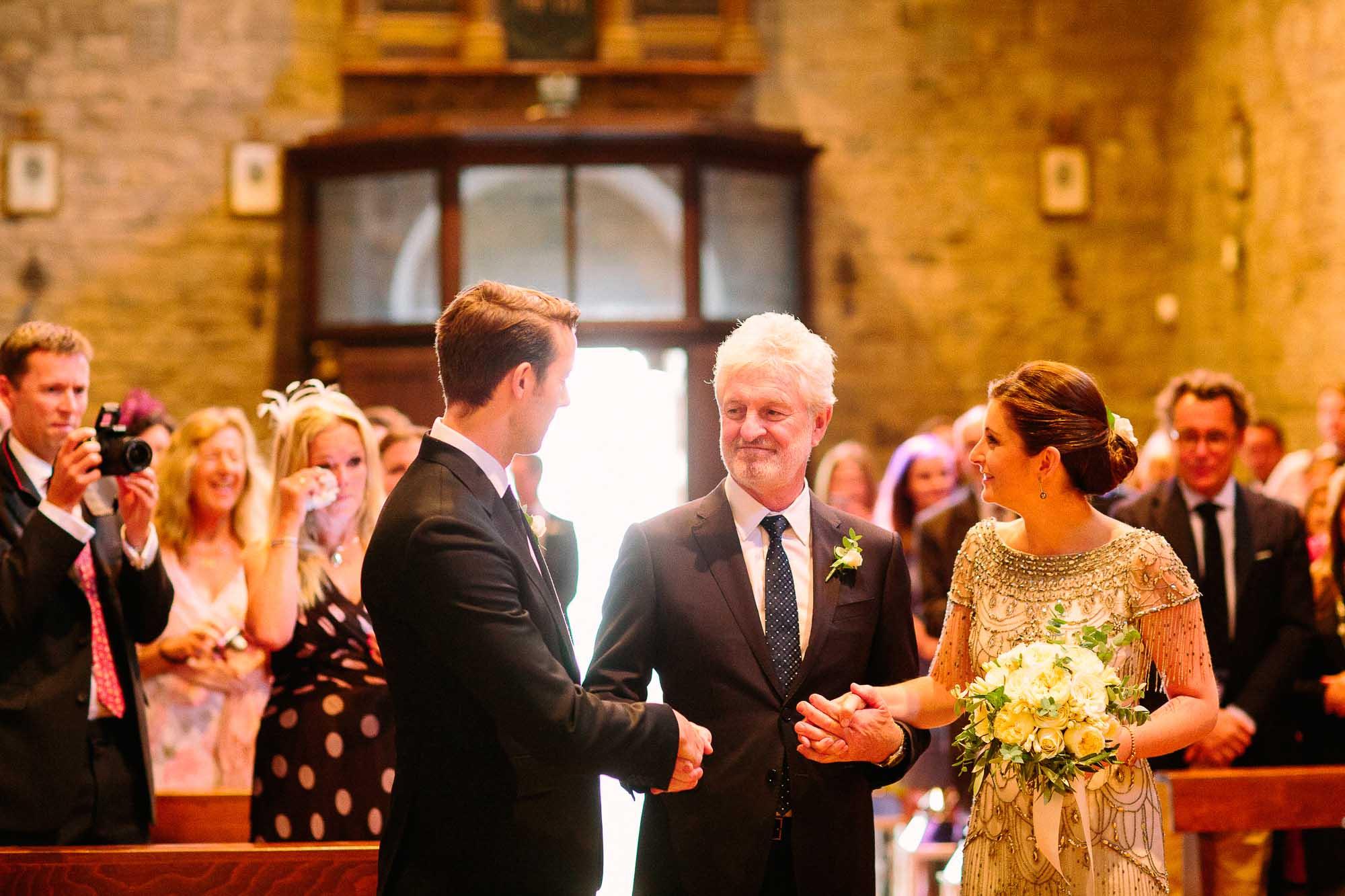 Firenze wedding photographer-39.jpg