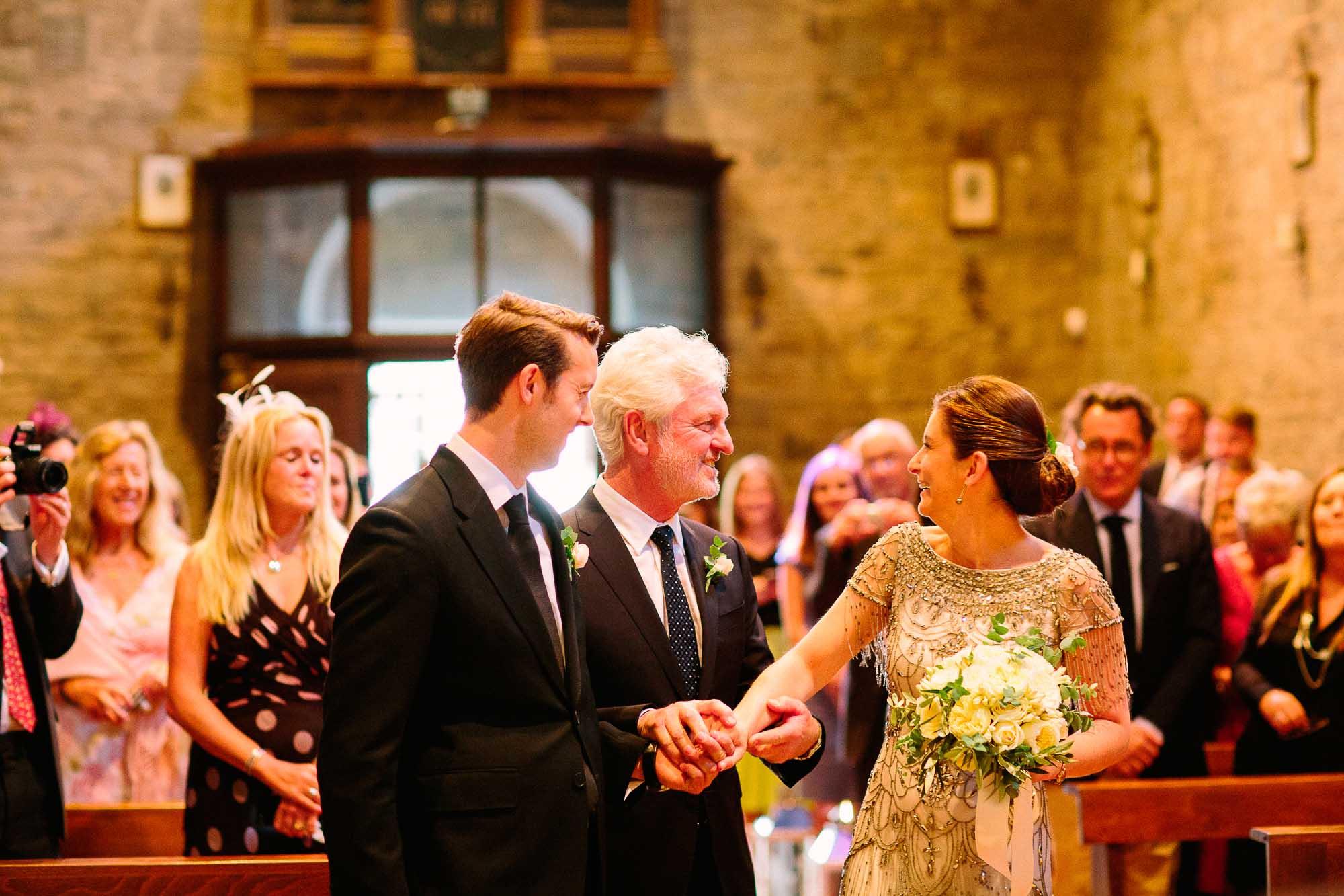 Firenze wedding photographer-40.jpg