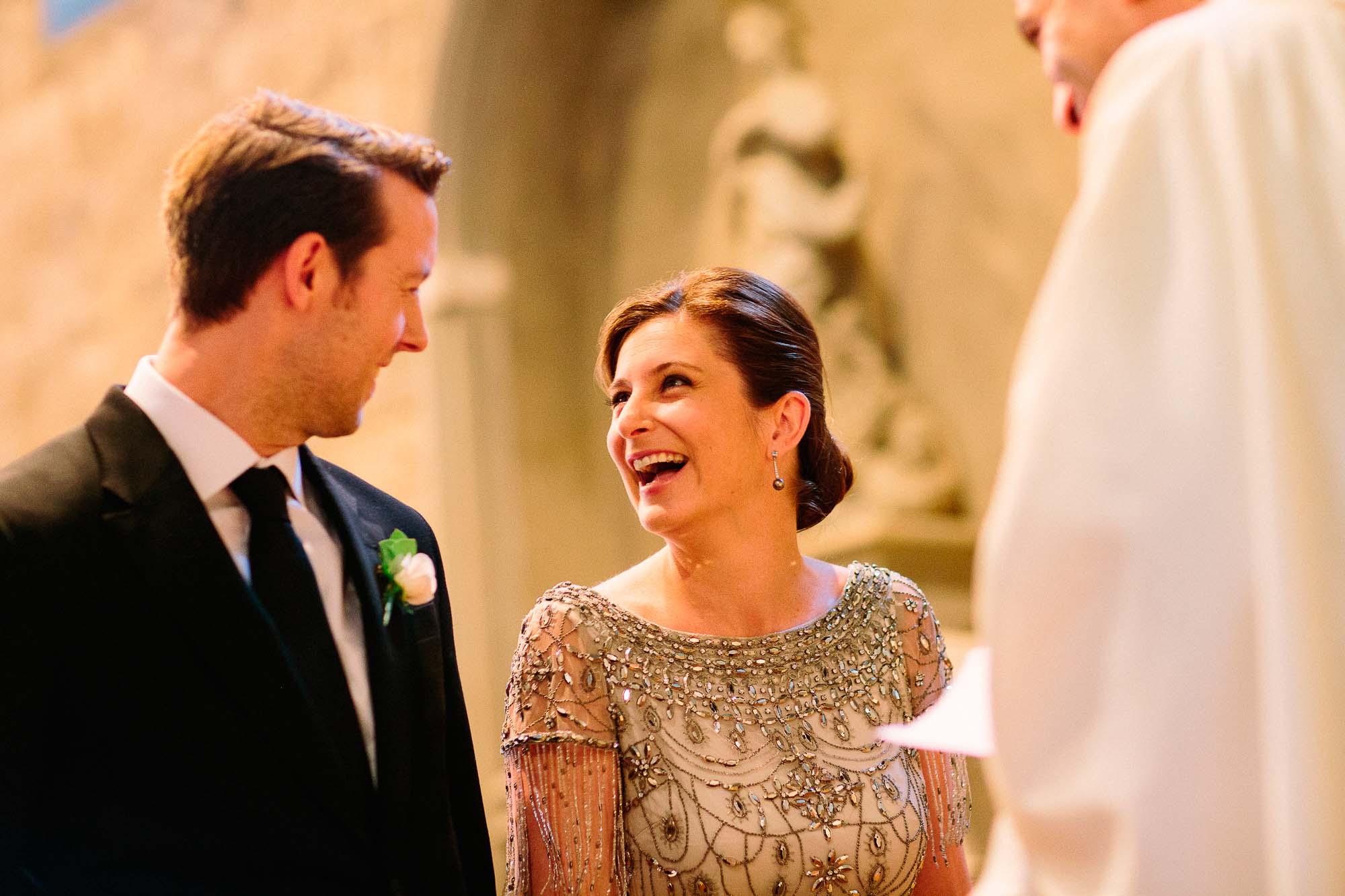 Firenze wedding photographer-41.jpg