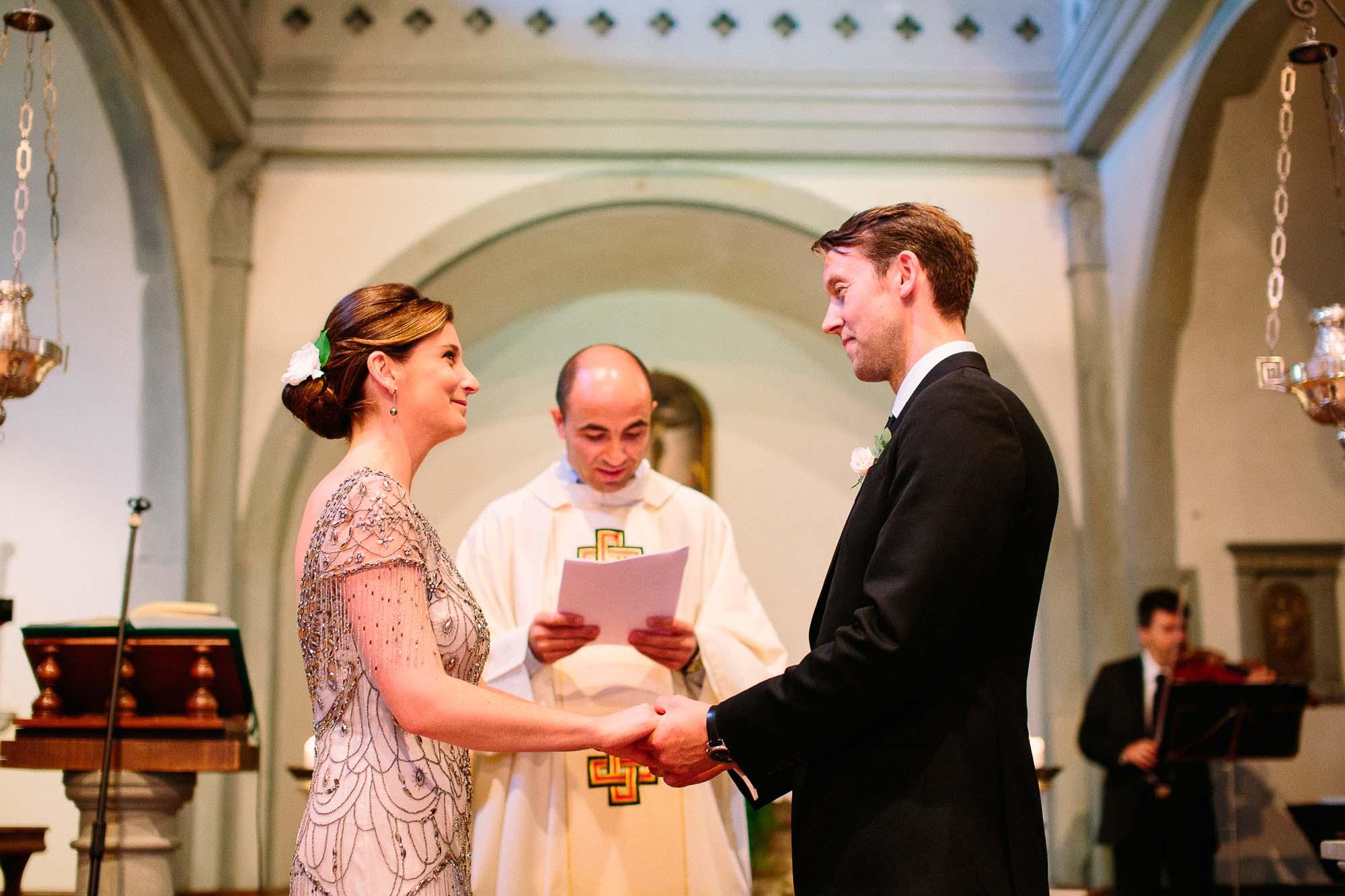 Firenze wedding photographer-43.jpg