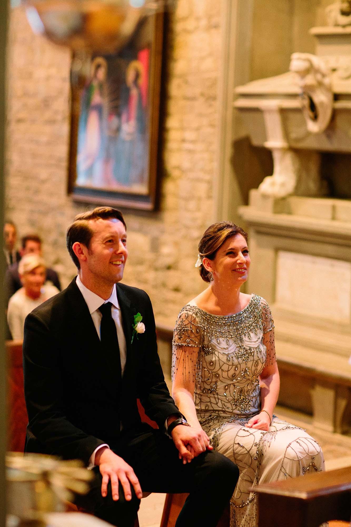 Firenze wedding photographer-42.jpg
