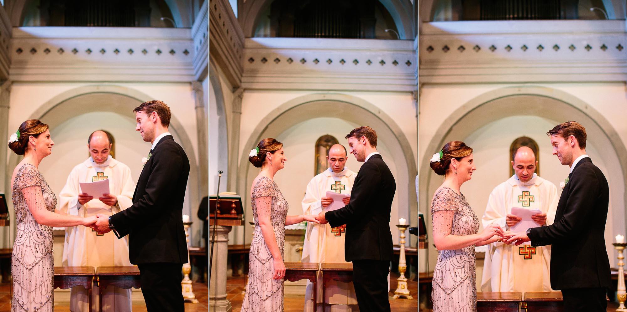 Firenze wedding photographer-44.jpg