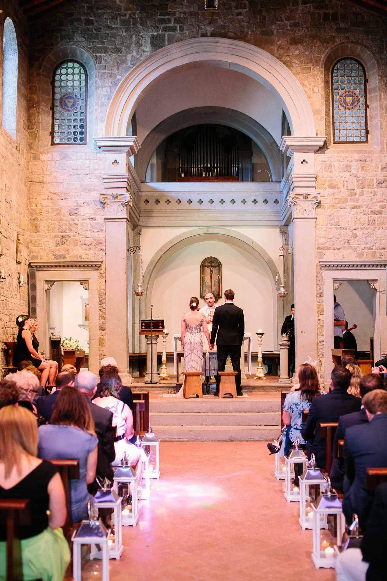 Firenze wedding photographer-46.jpg