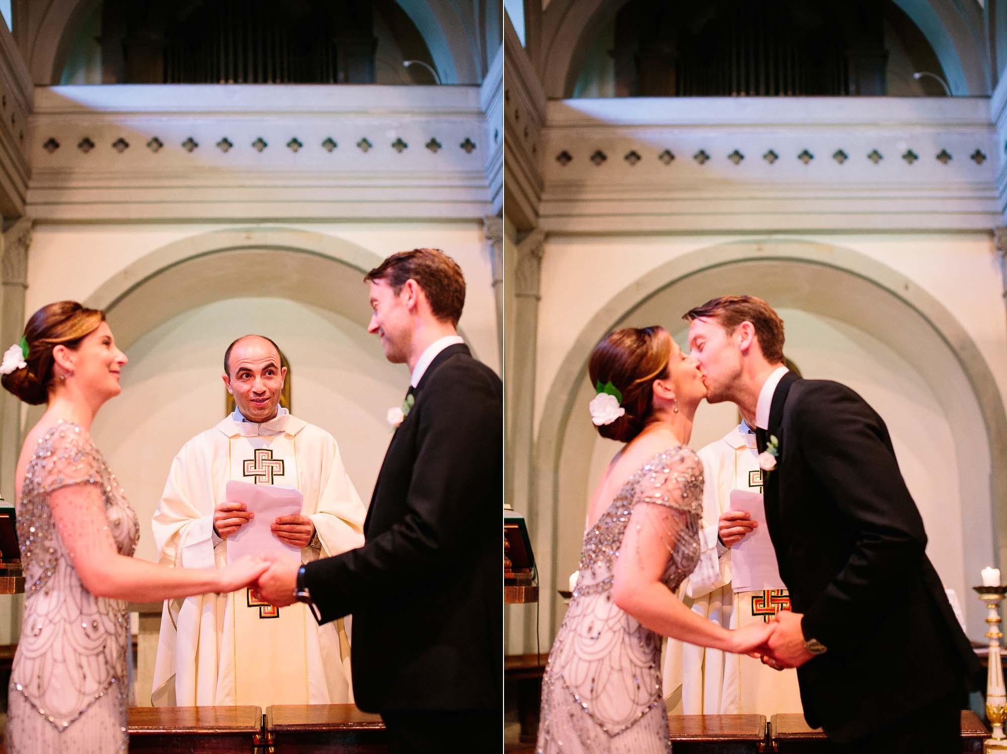 Firenze wedding photographer-45.jpg