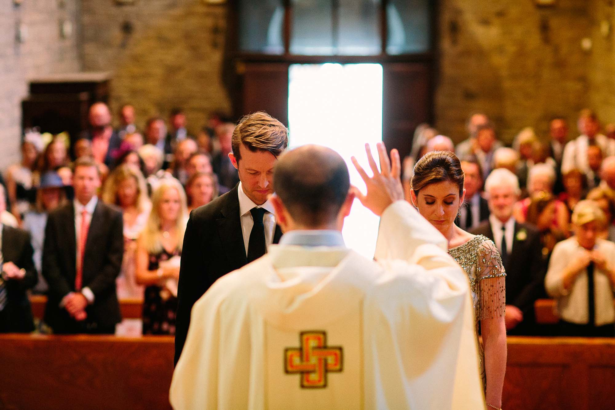 Firenze wedding photographer-48.jpg