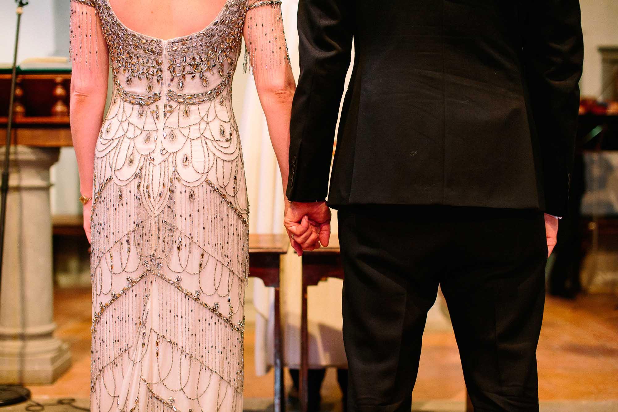 Firenze wedding photographer-47.jpg
