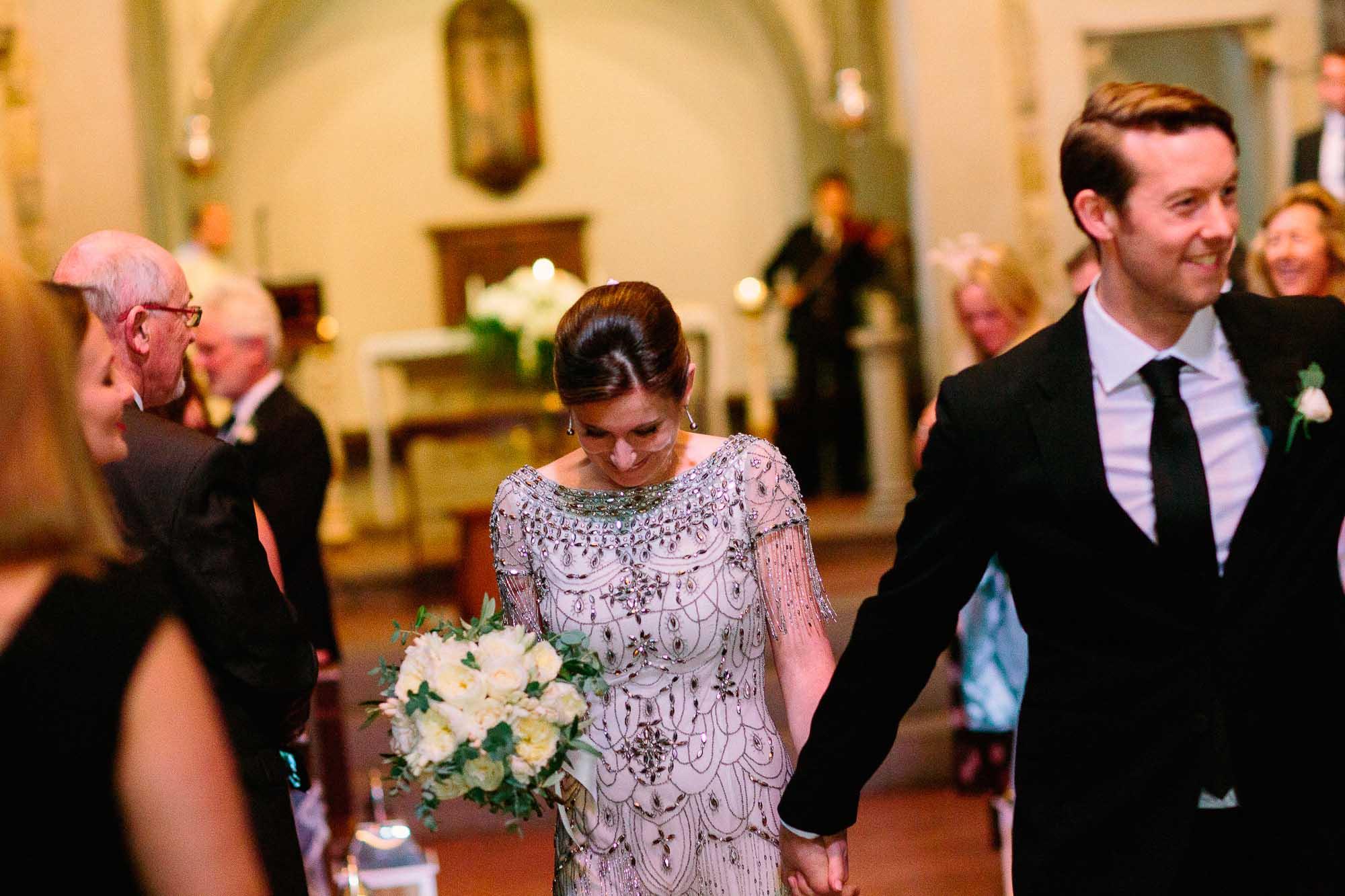 Firenze wedding photographer-51.jpg