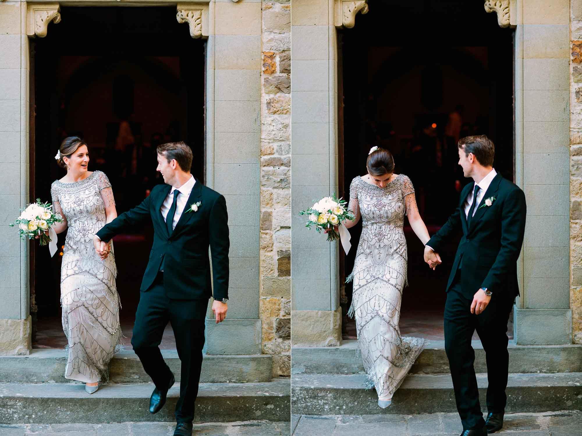 Firenze wedding photographer-52.jpg