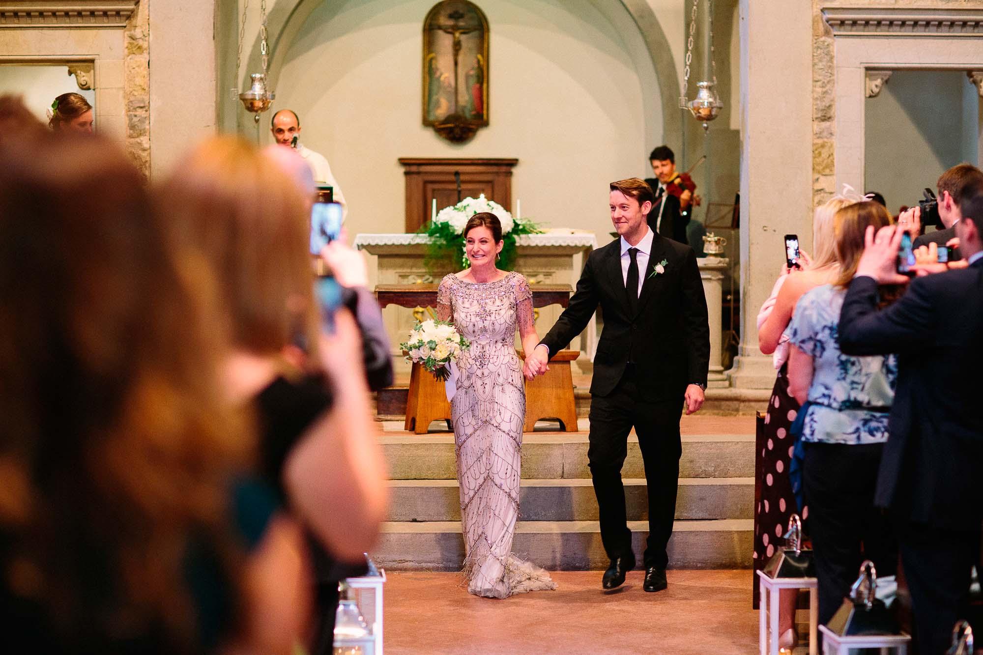 Firenze wedding photographer-50.jpg