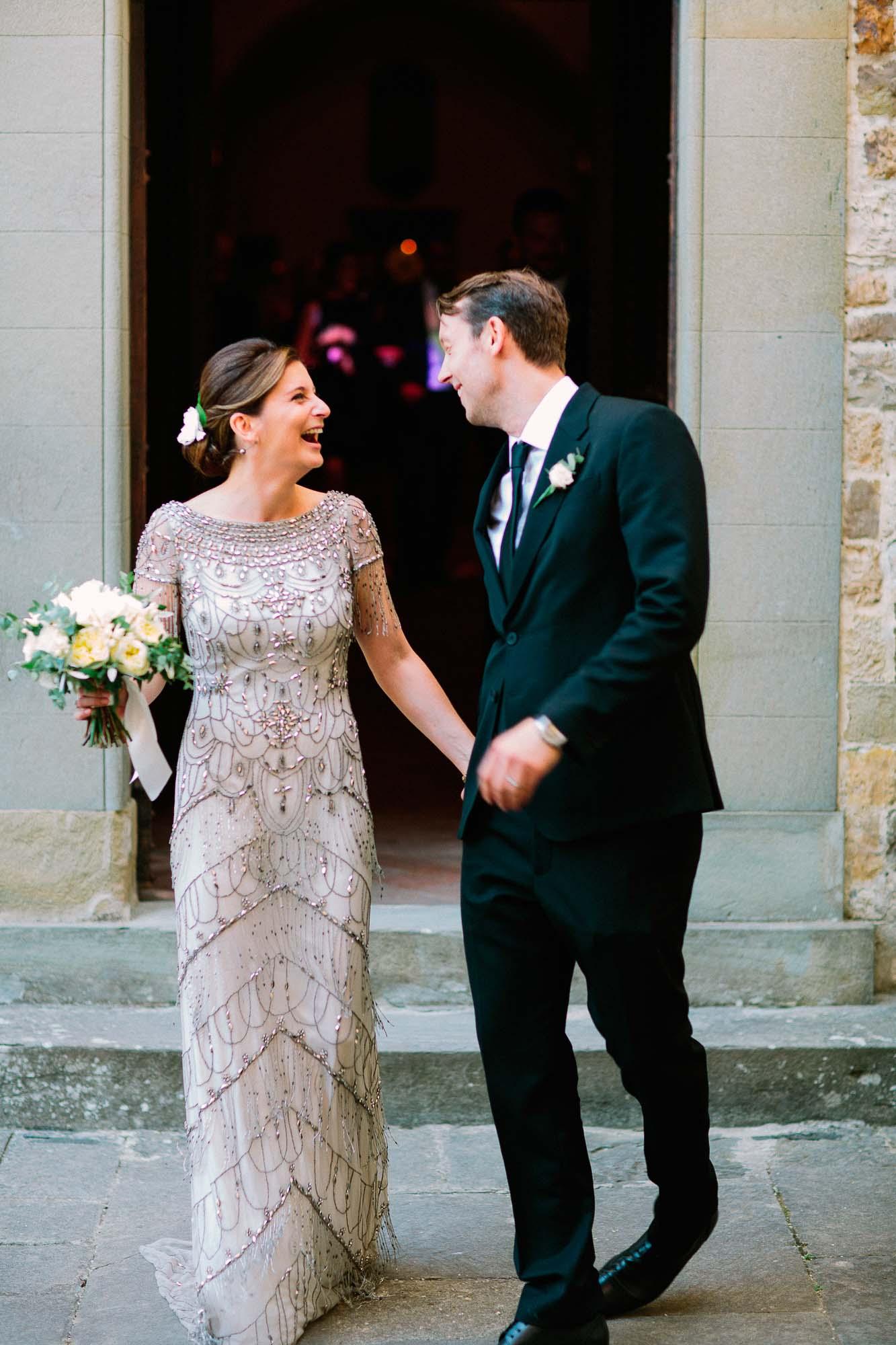 Firenze wedding photographer-53.jpg