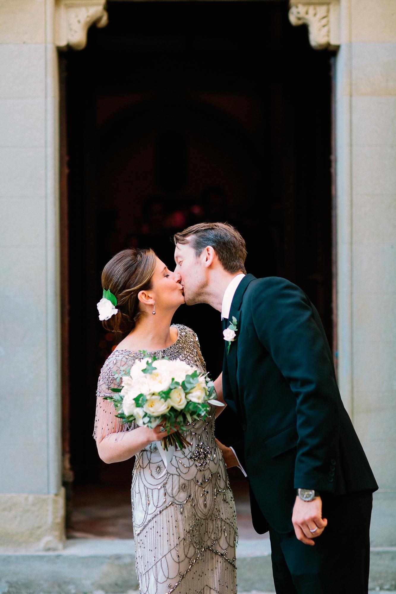 Firenze wedding photographer-54.jpg