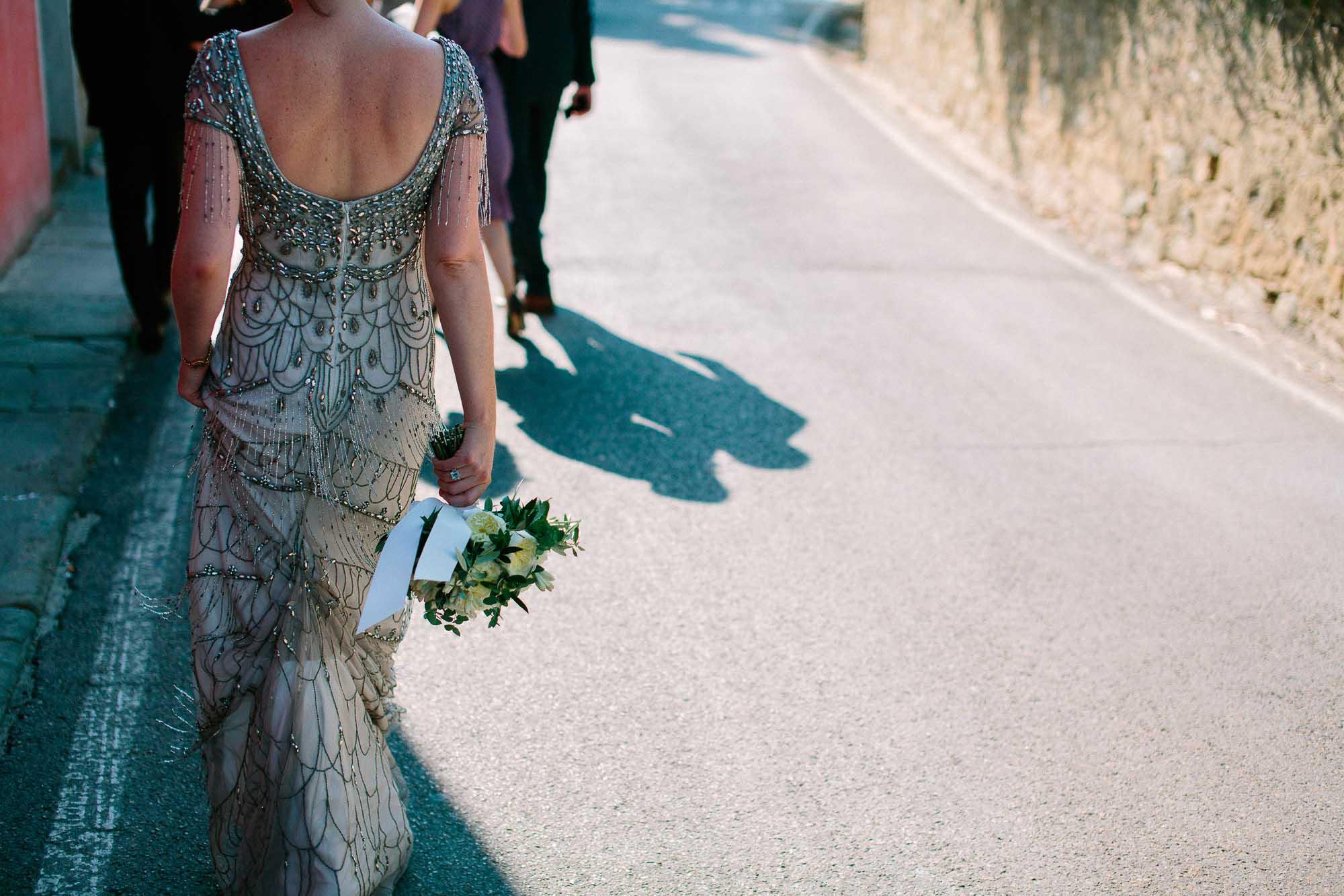 Firenze wedding photographer-55.jpg