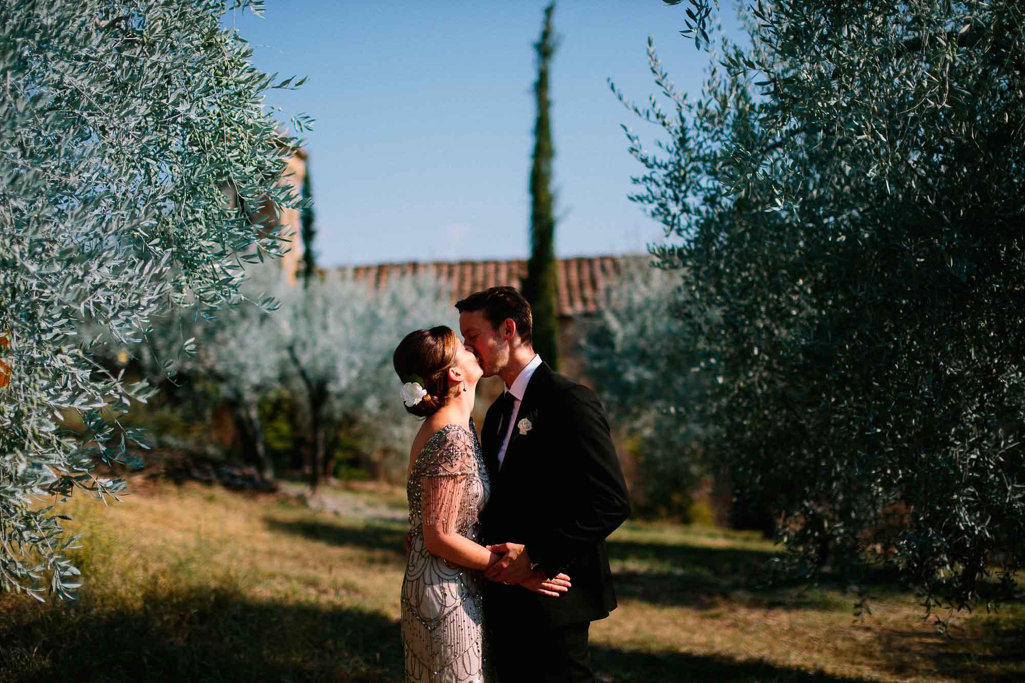 Firenze wedding photographer-57.jpg