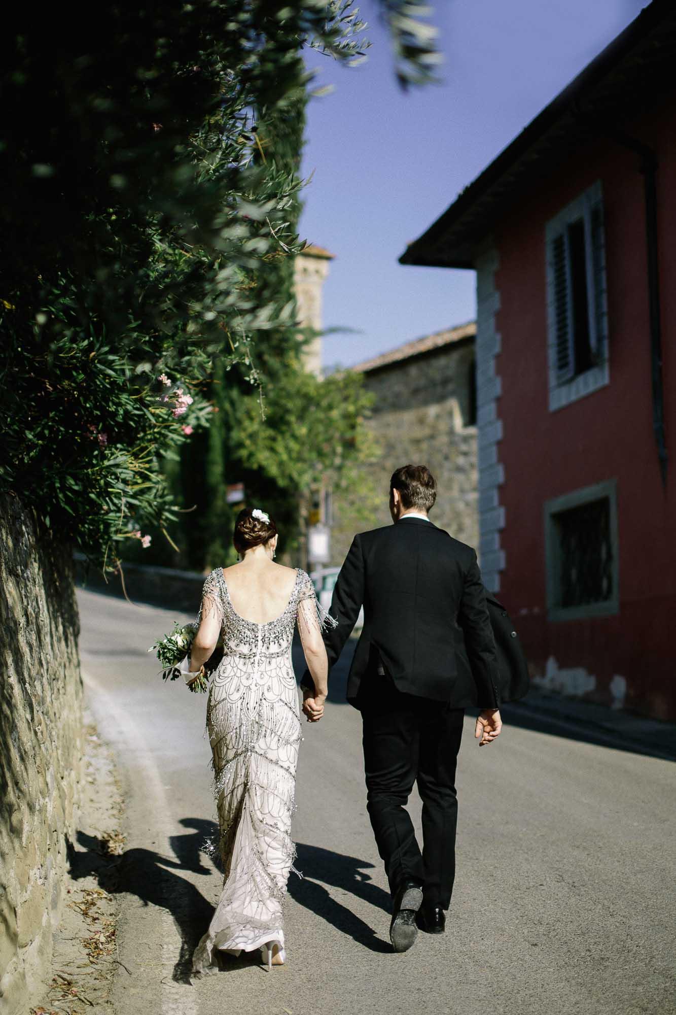 Firenze wedding photographer-56.jpg