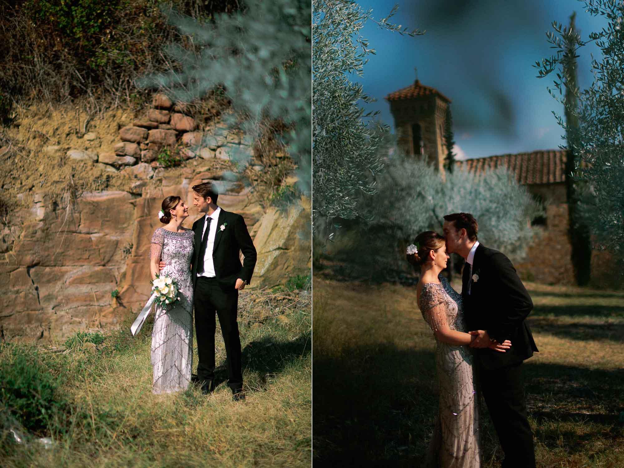 Firenze wedding photographer-59.jpg