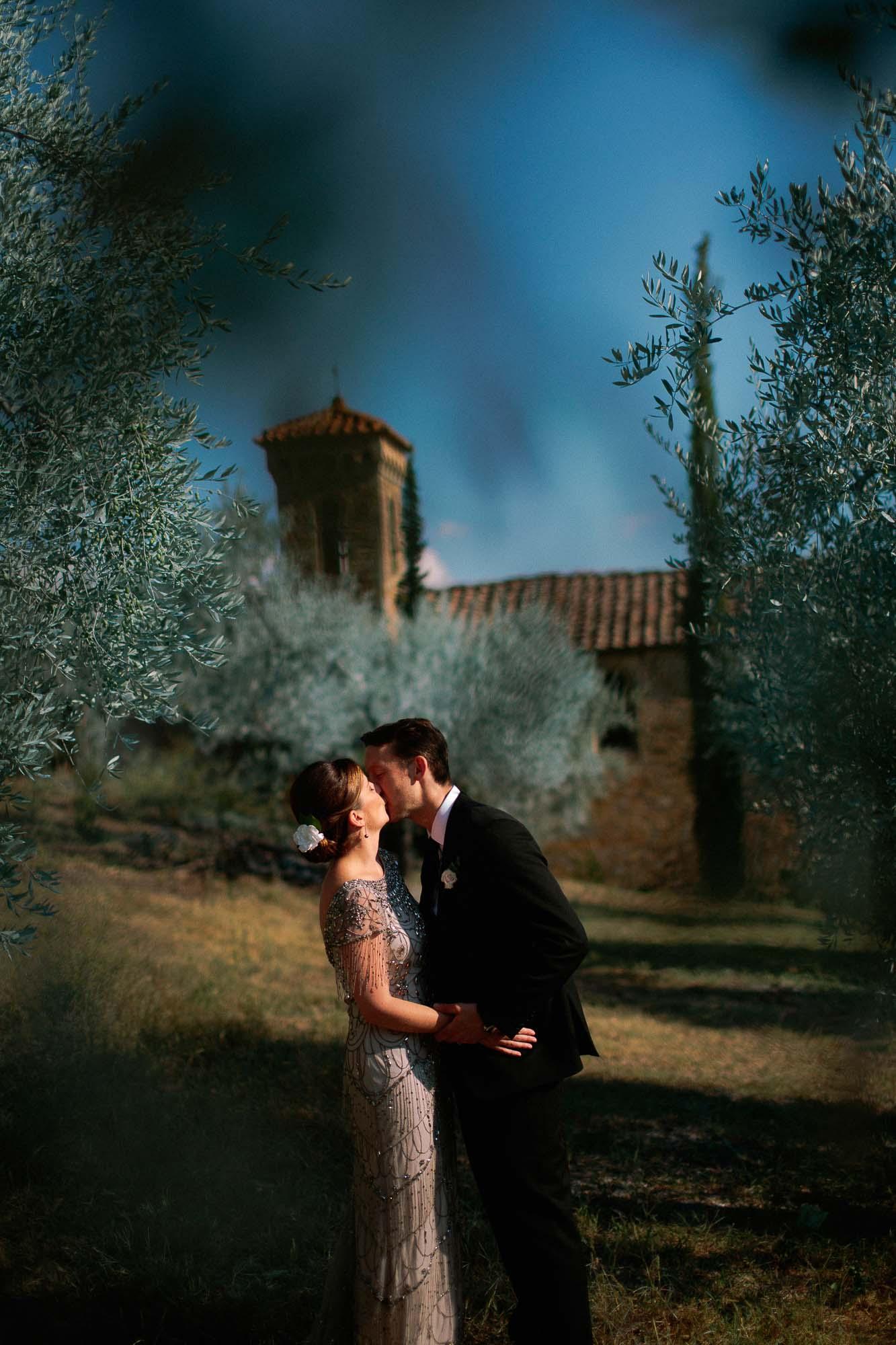 Firenze wedding photographer-58.jpg