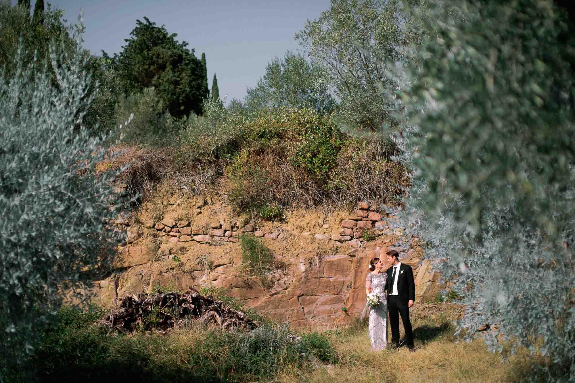 Firenze wedding photographer-60.jpg