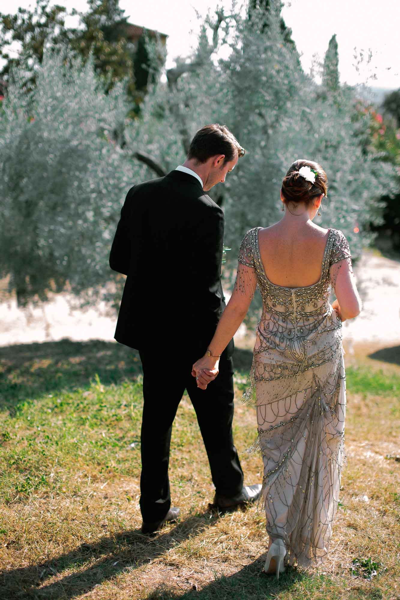 Firenze wedding photographer-61.jpg
