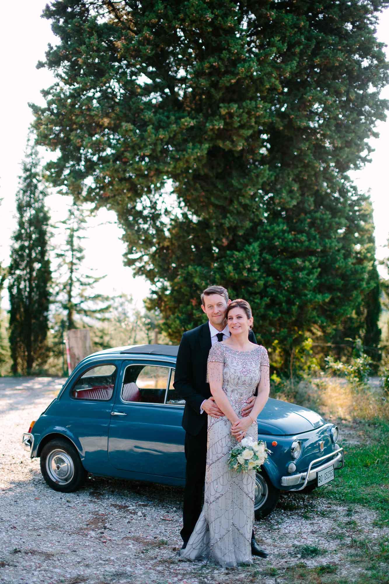Firenze wedding photographer-62.jpg