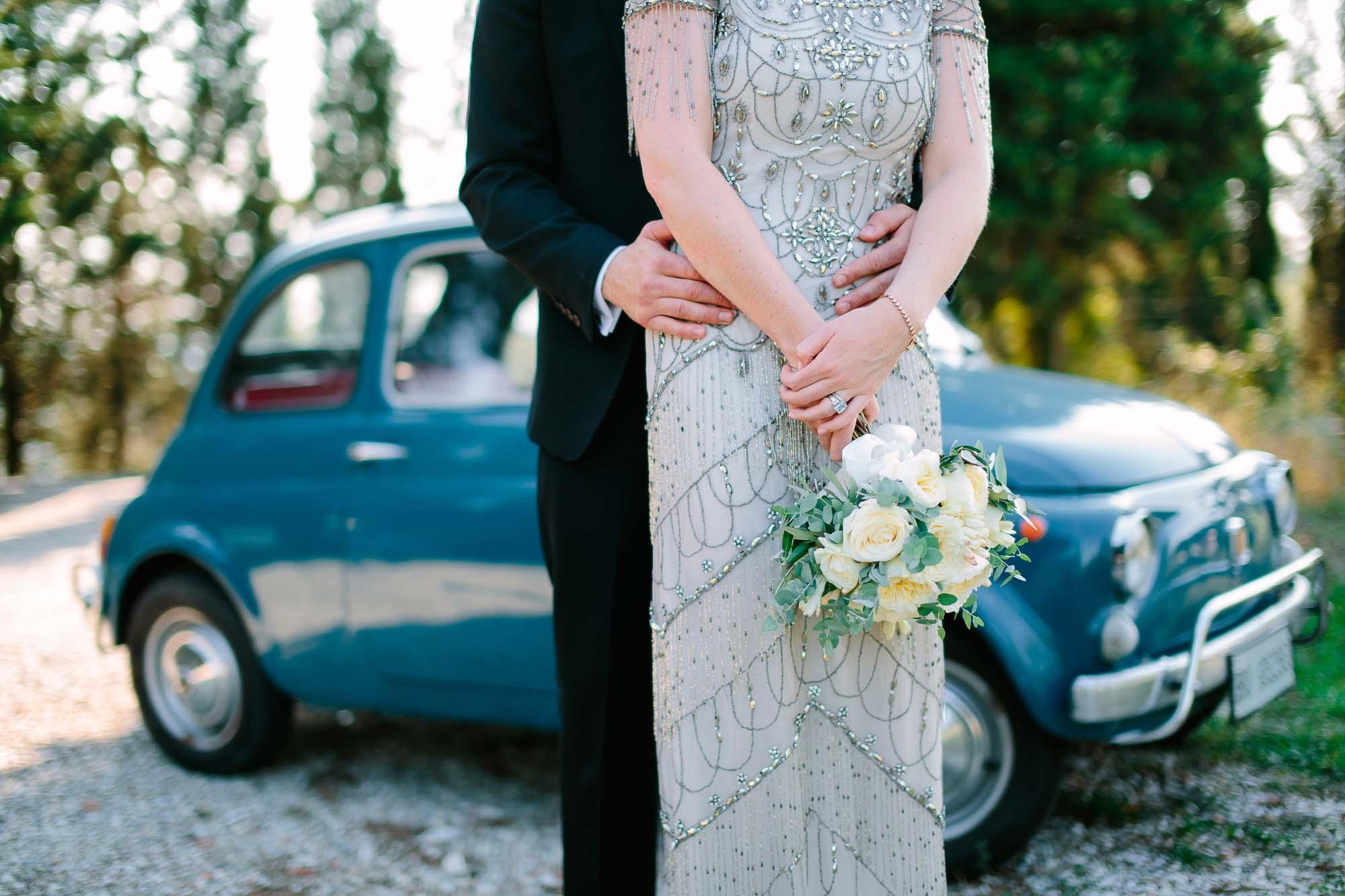 Firenze wedding photographer-63.jpg