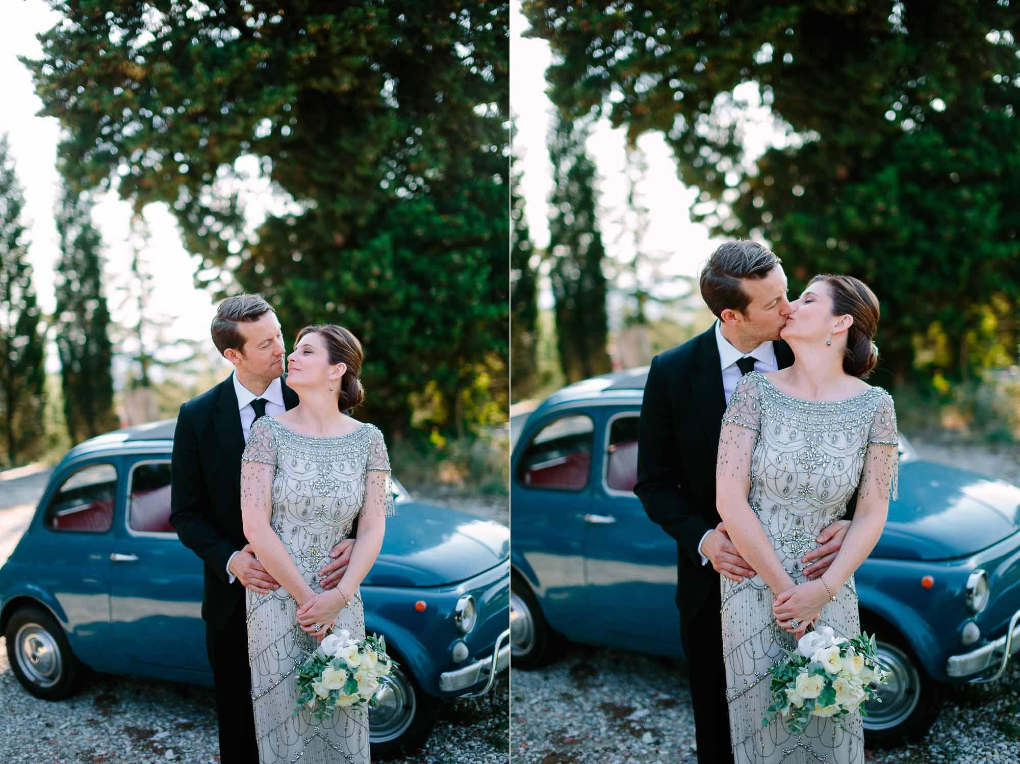 Firenze wedding photographer-64.jpg