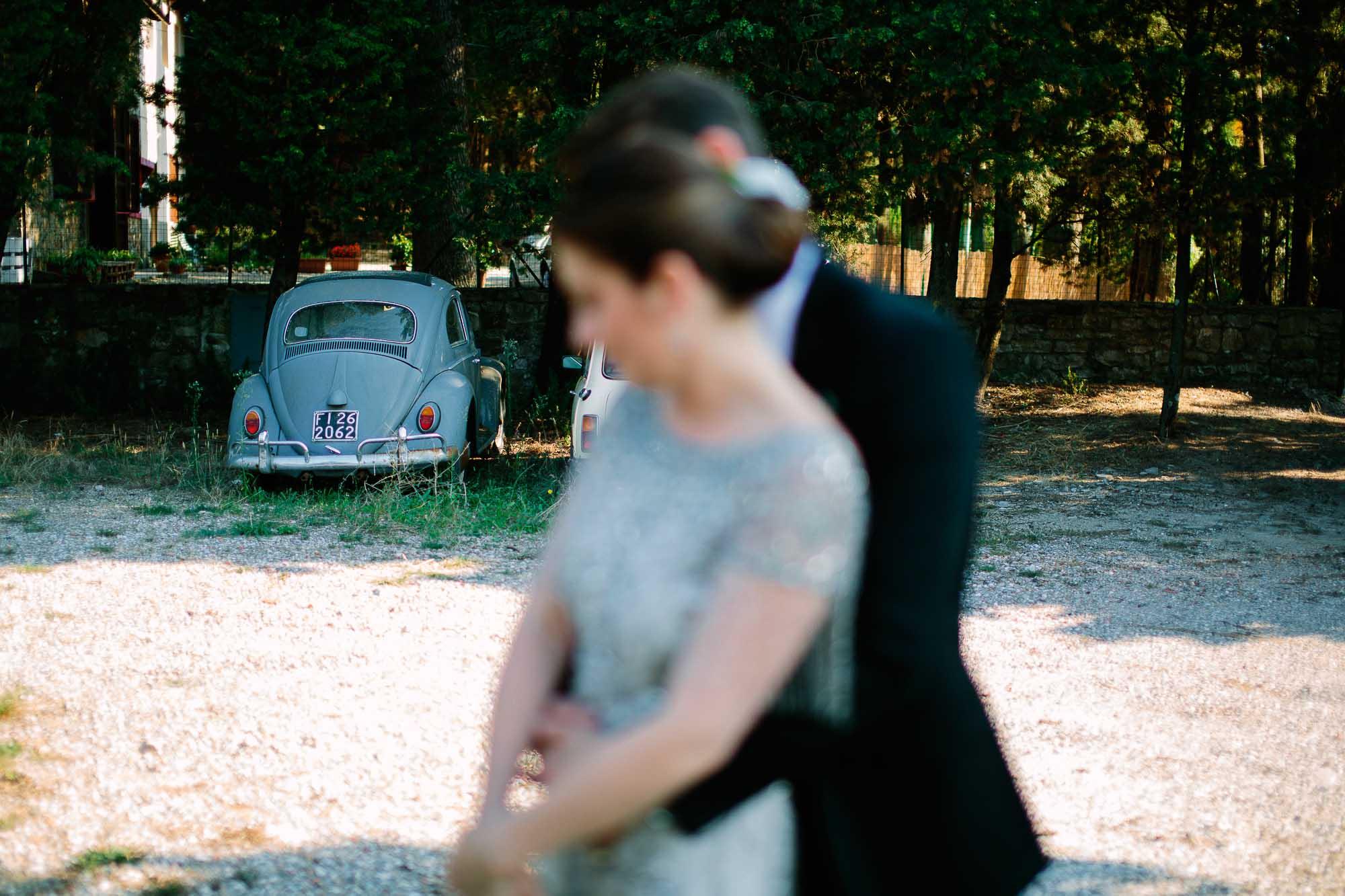 Firenze wedding photographer-65.jpg
