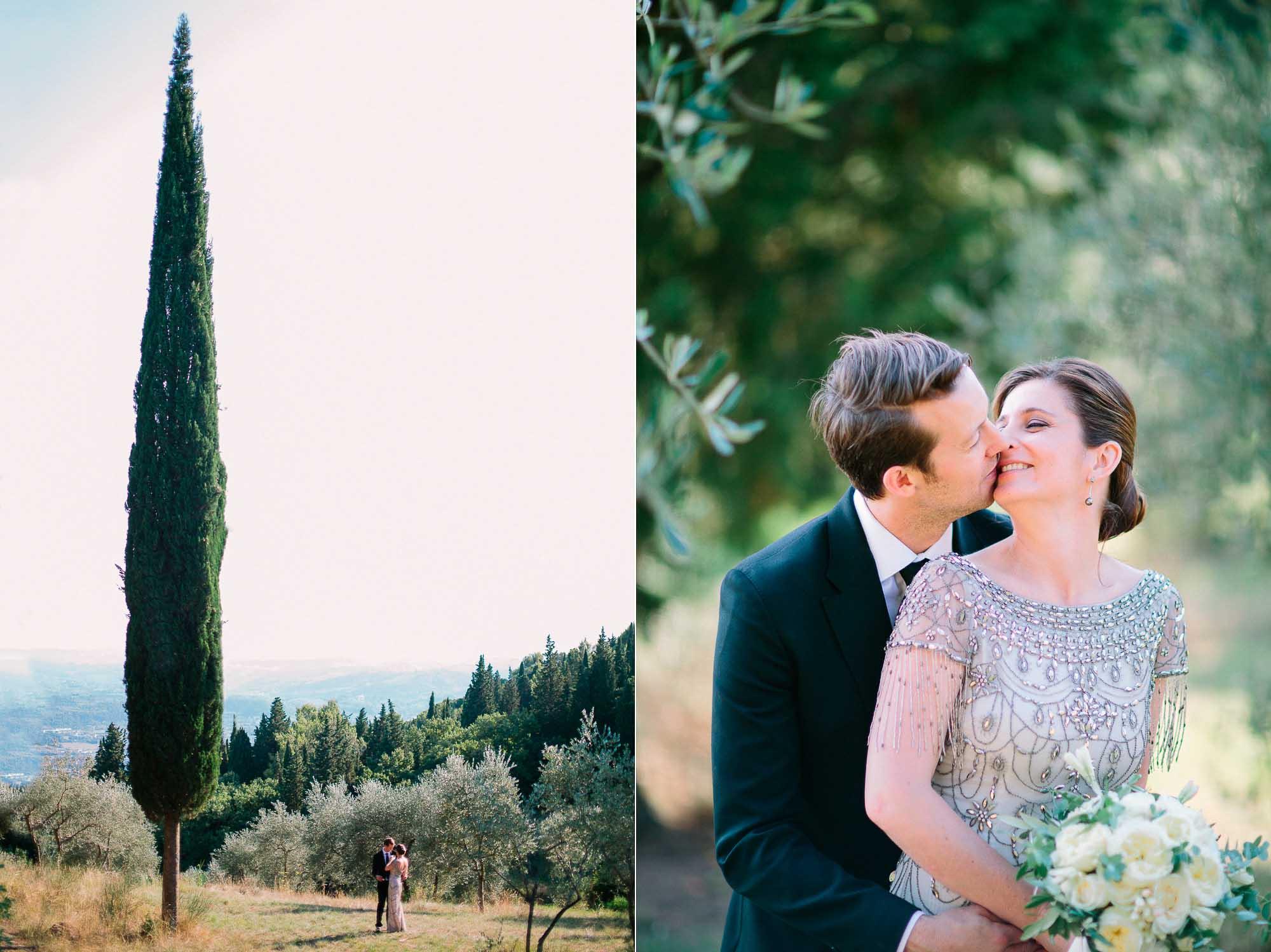 Firenze wedding photographer-66.jpg
