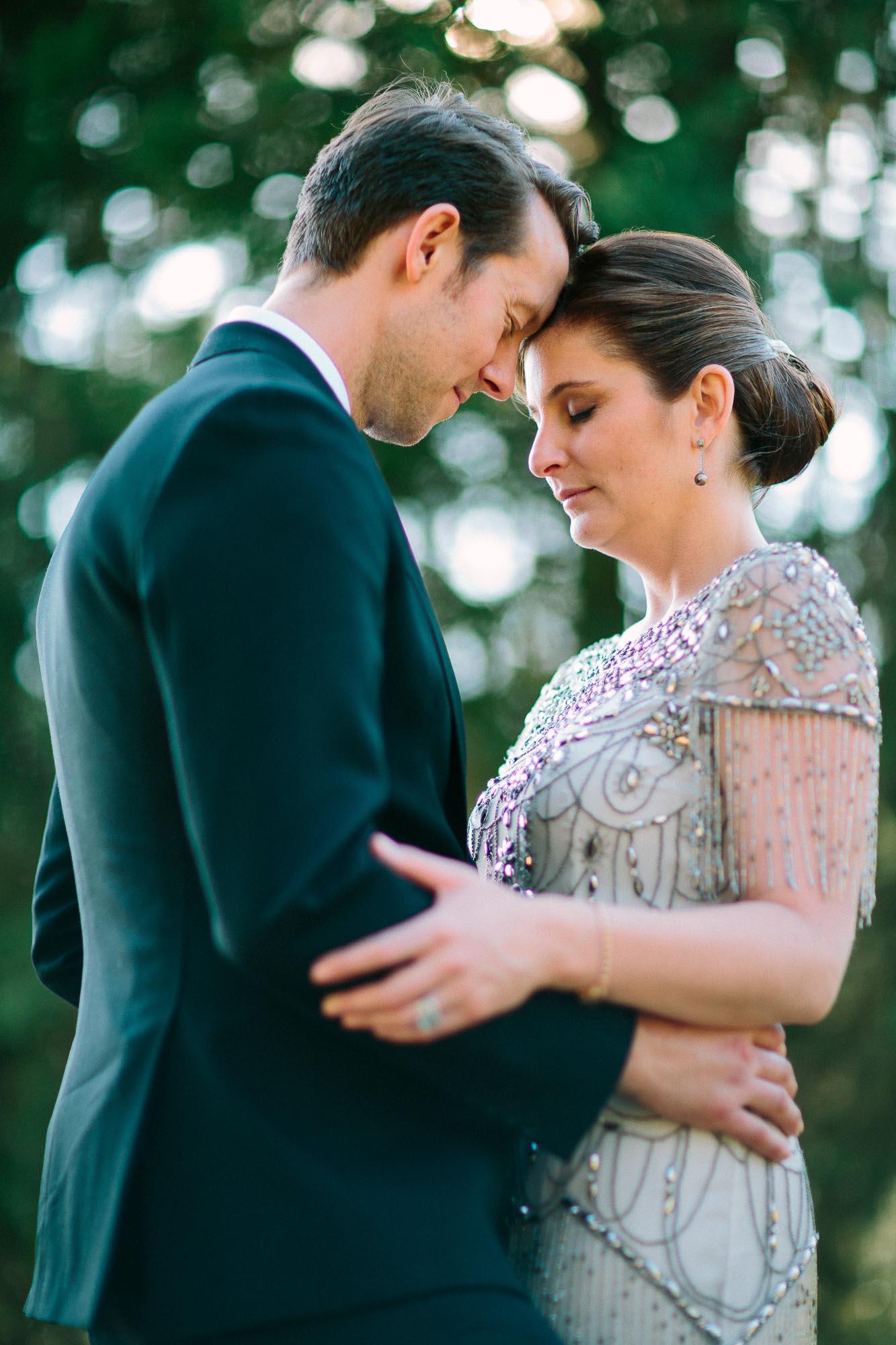 Firenze wedding photographer-68.jpg