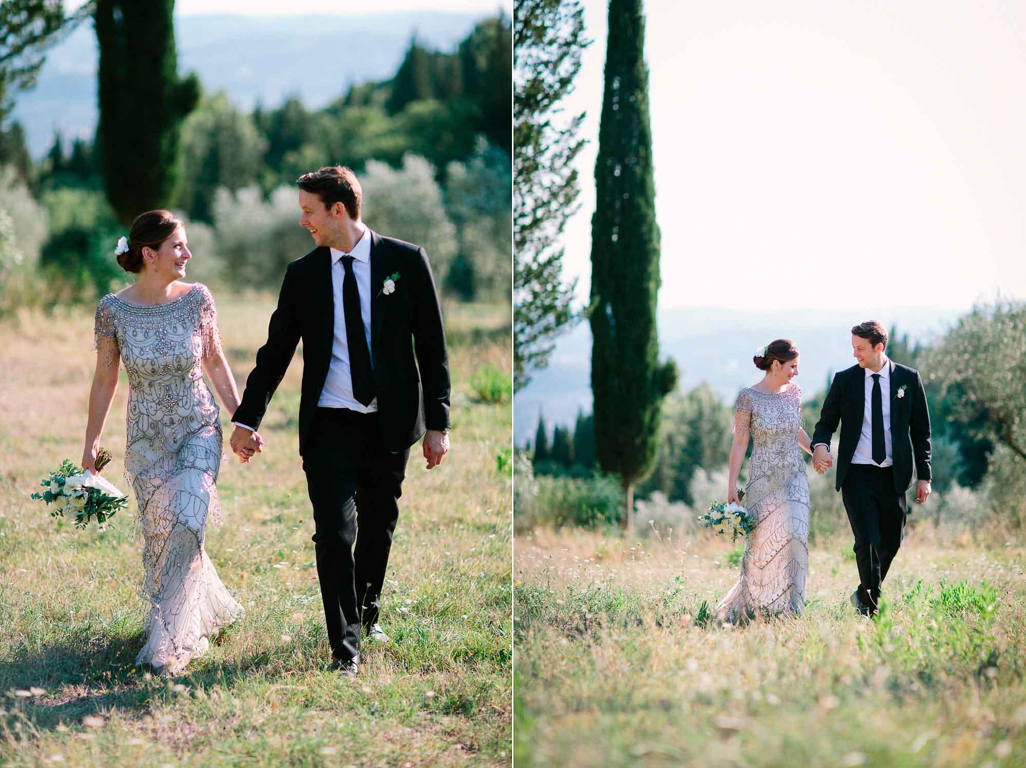 Firenze wedding photographer-69.jpg