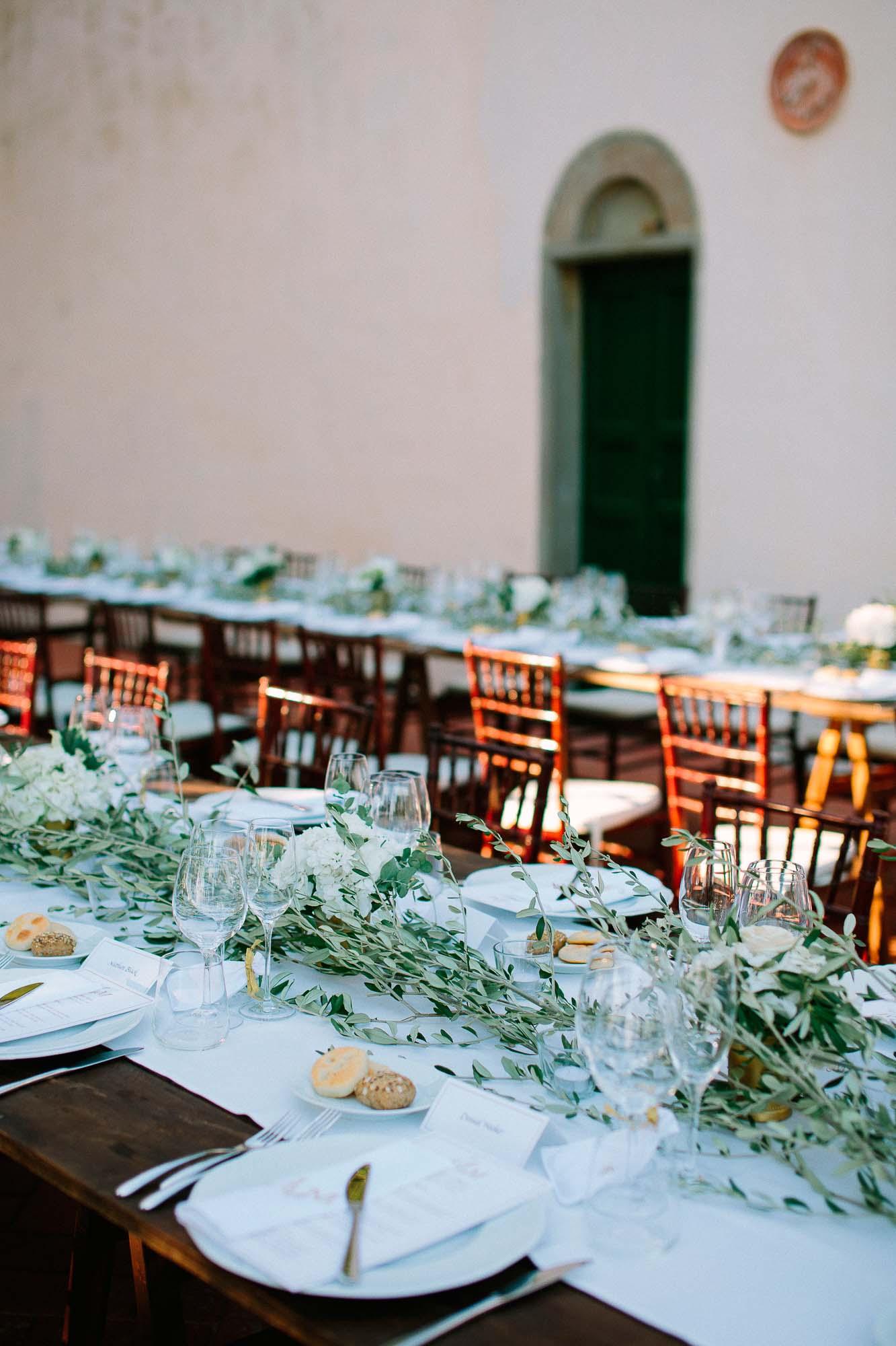 Firenze wedding photographer-71.jpg