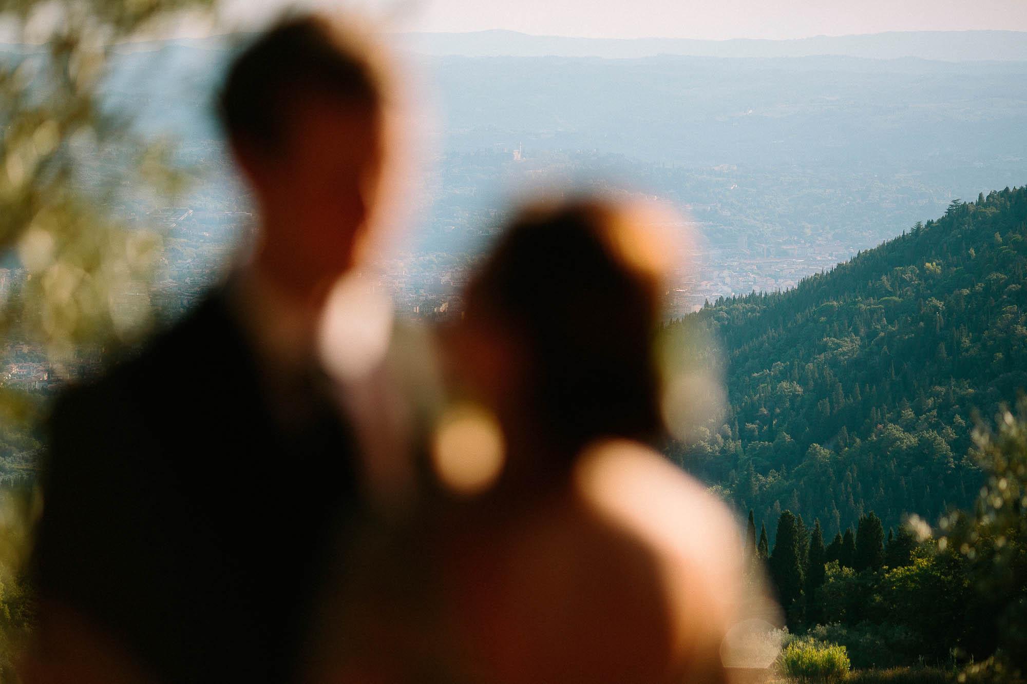 Firenze wedding photographer-70.jpg