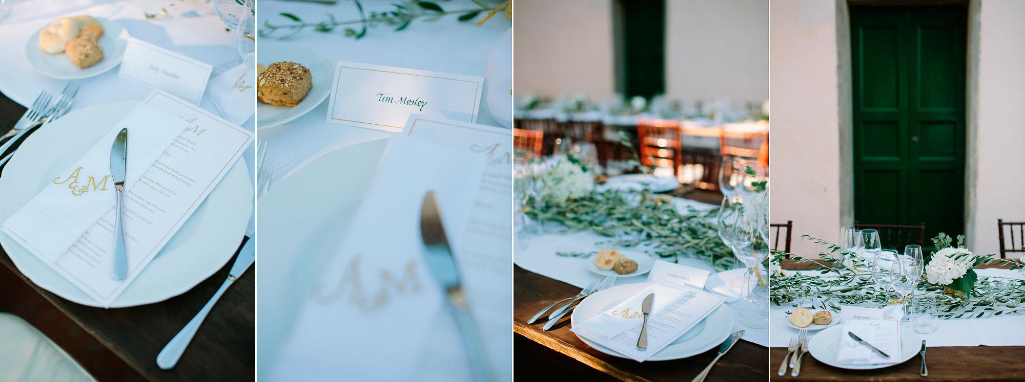 Firenze wedding photographer-72.jpg