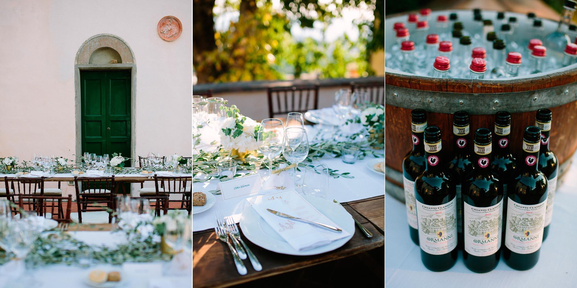 Firenze wedding photographer-73.jpg