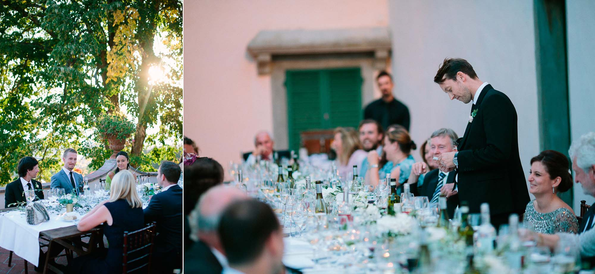 Firenze wedding photographer-75.jpg